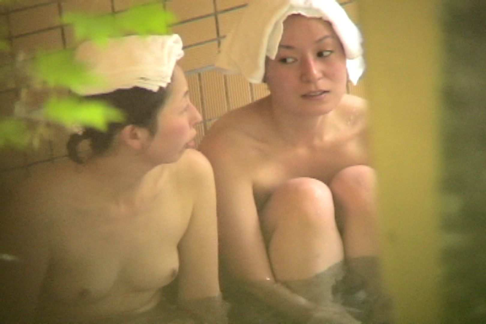 No.9 学生時代からの親友です的OL仲良し二人の少し弛んだ肉体 美乳 セックス画像 94画像 27