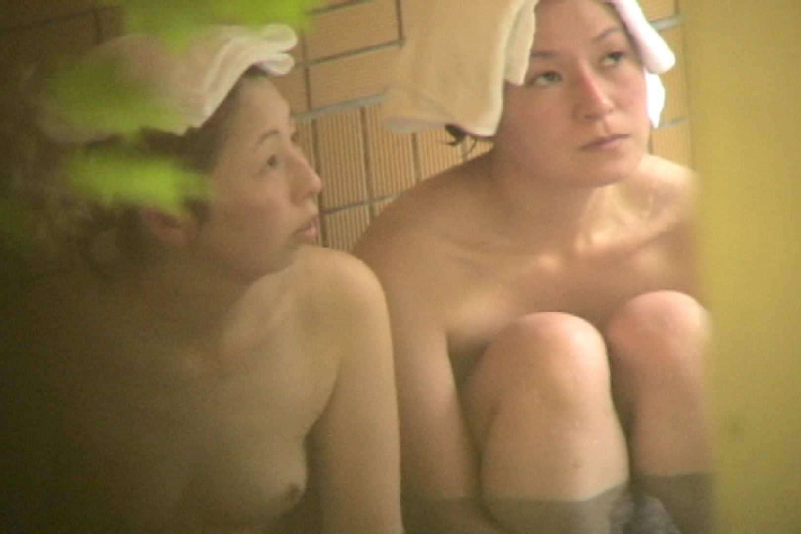 No.9 学生時代からの親友です的OL仲良し二人の少し弛んだ肉体 アラ30 | 美女  94画像 49