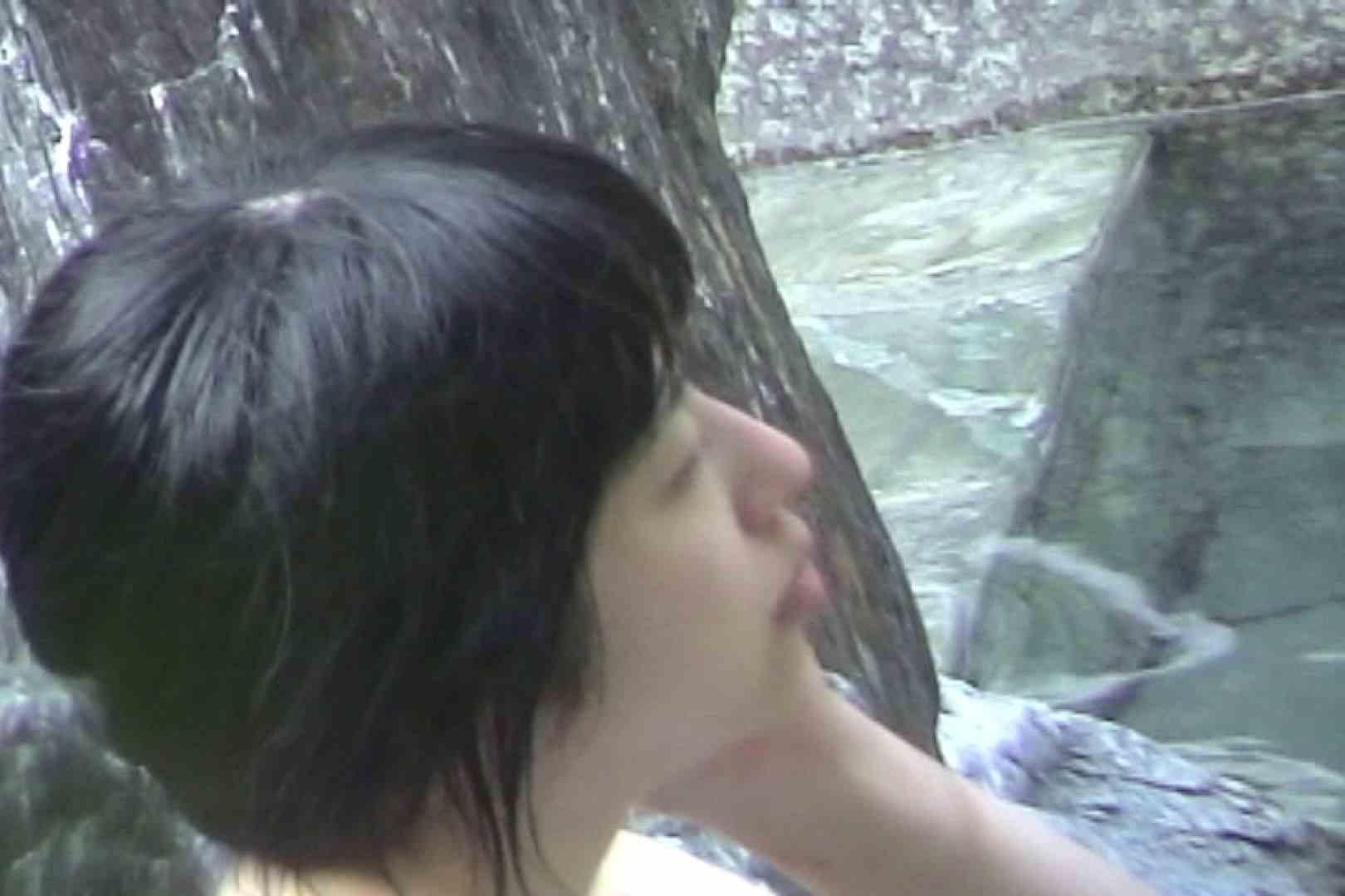 No.11 オトナな女は全裸で裸姿森林浴 むっちり スケベ動画紹介 90画像 26