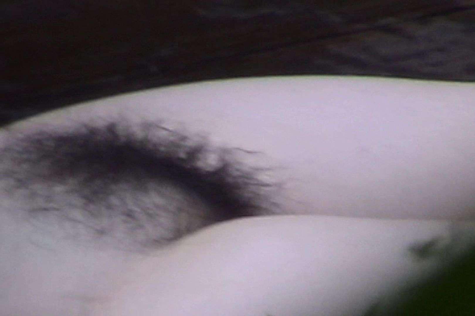 No.11 オトナな女は全裸で裸姿森林浴 美肌 ぱこり動画紹介 90画像 44