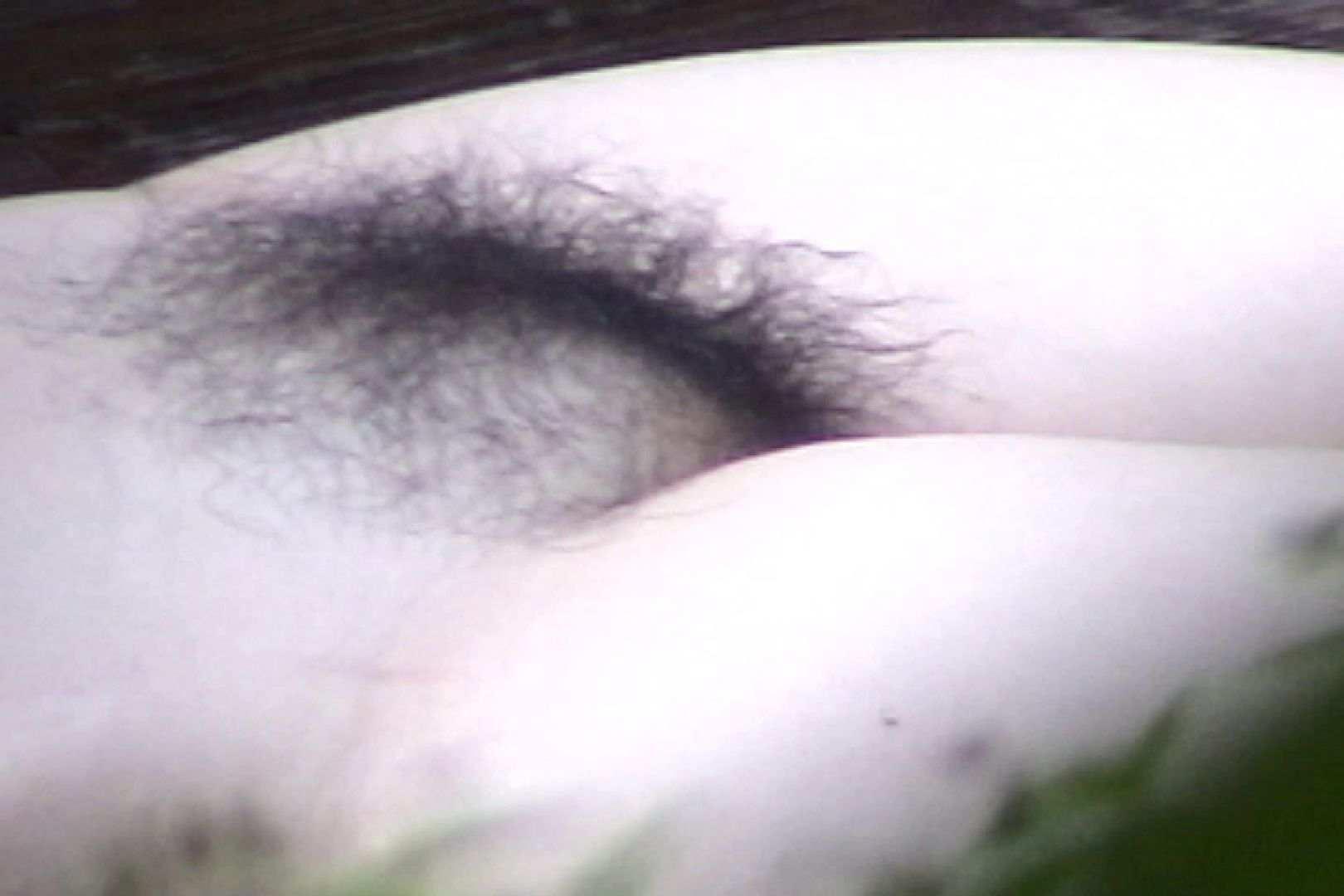 No.11 オトナな女は全裸で裸姿森林浴 細身女性 AV動画キャプチャ 90画像 45