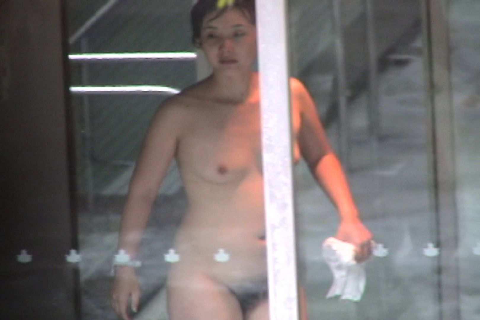 No.11 オトナな女は全裸で裸姿森林浴 美肌 ぱこり動画紹介 90画像 86