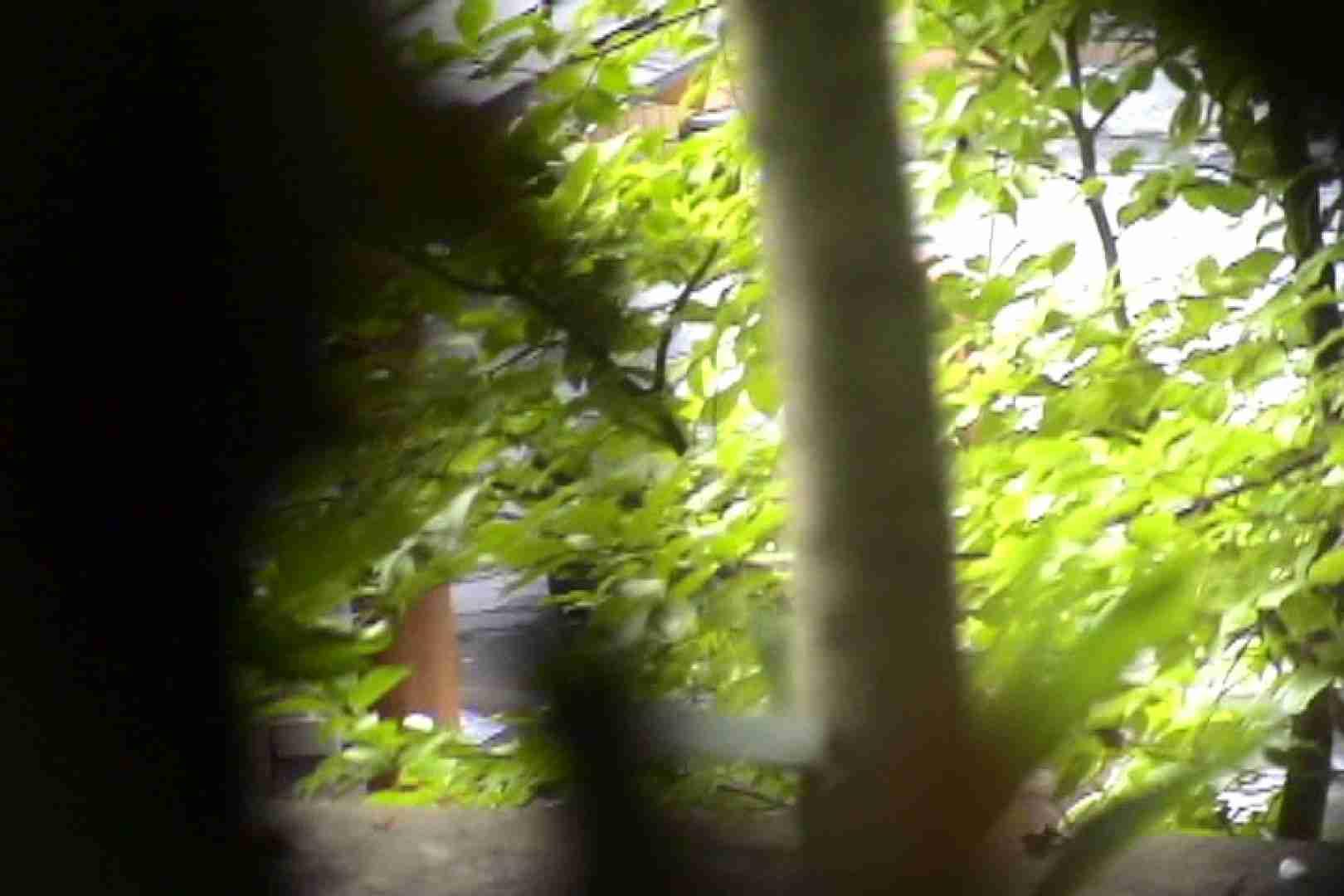 No.12 リアル今どきギャルのスレンダーな裸体 ギャル攻め おまんこ無修正動画無料 83画像 2