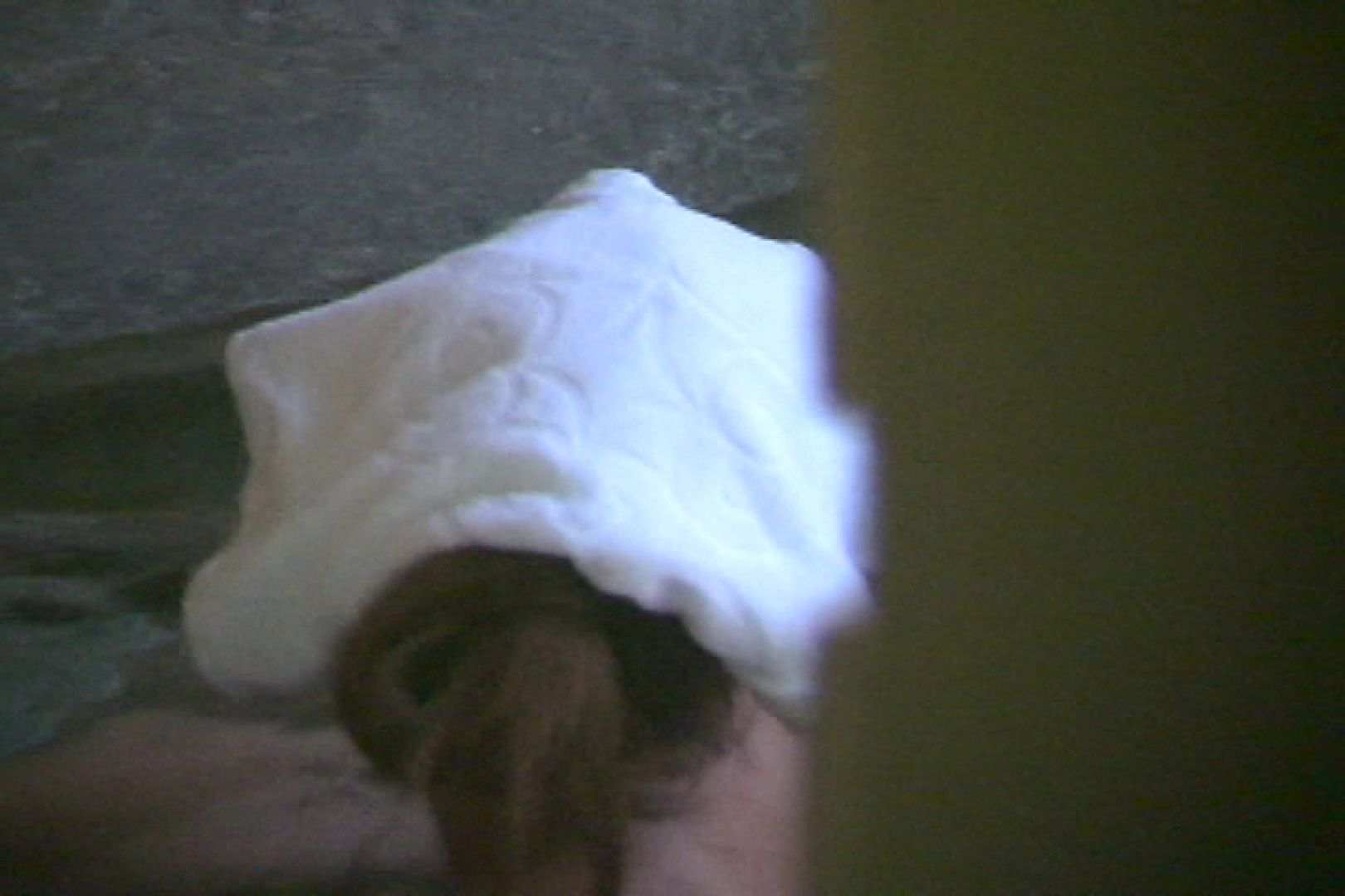 No.12 リアル今どきギャルのスレンダーな裸体 露天丸見え   細身女性  83画像 6