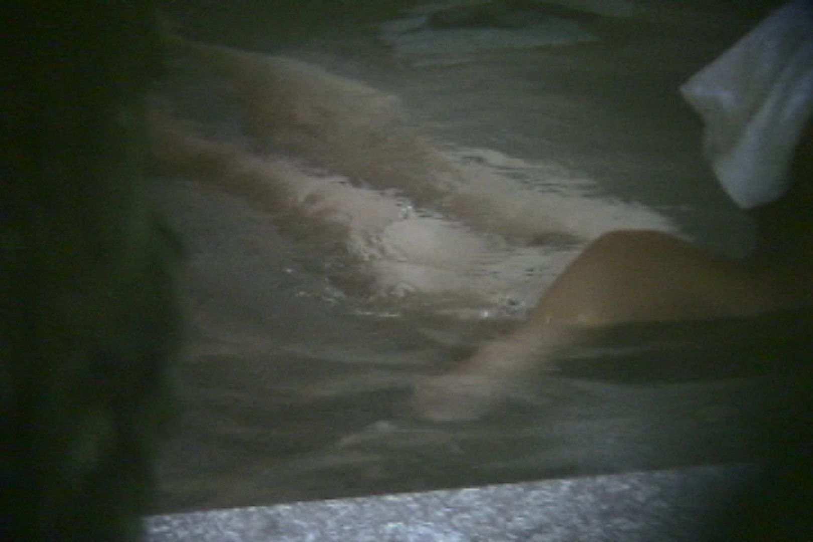 No.12 リアル今どきギャルのスレンダーな裸体 露天丸見え  83画像 65