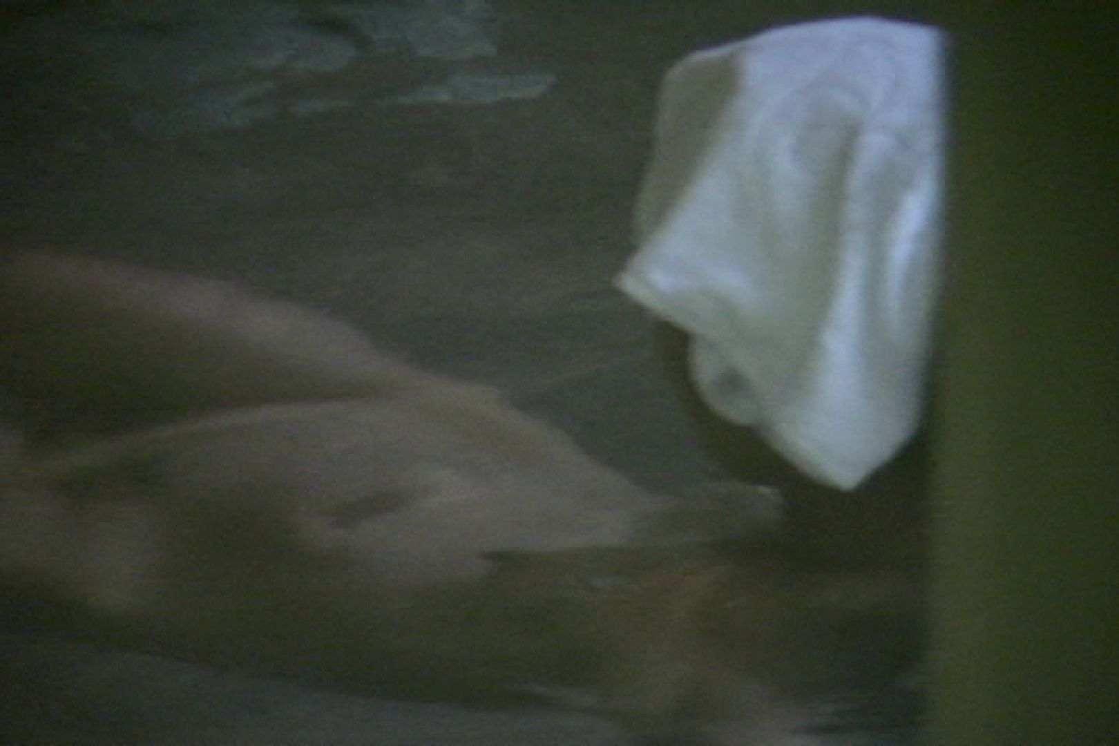 No.12 リアル今どきギャルのスレンダーな裸体 ギャル攻め おまんこ無修正動画無料 83画像 67