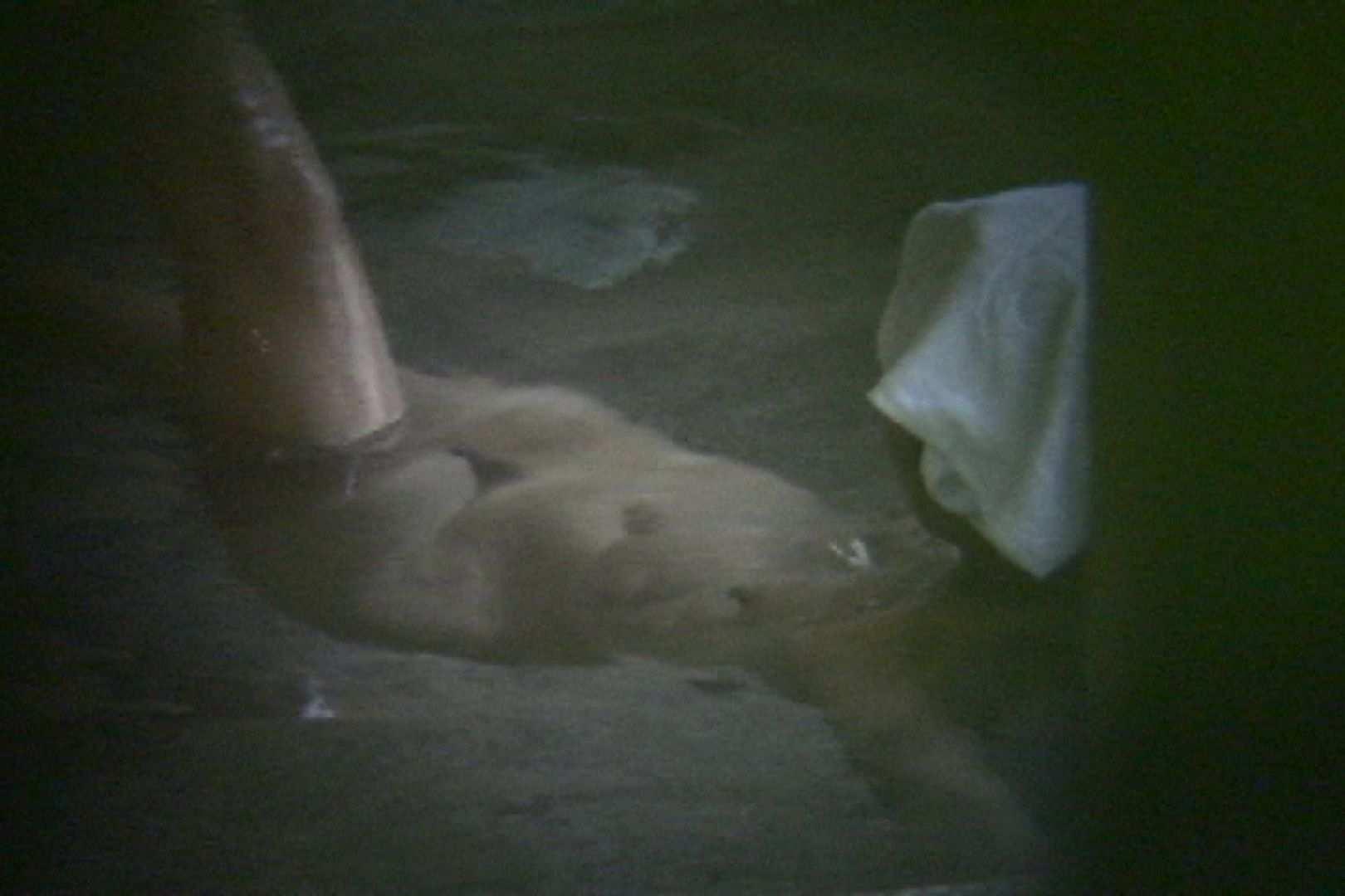 No.12 リアル今どきギャルのスレンダーな裸体 美乳 AV動画キャプチャ 83画像 68
