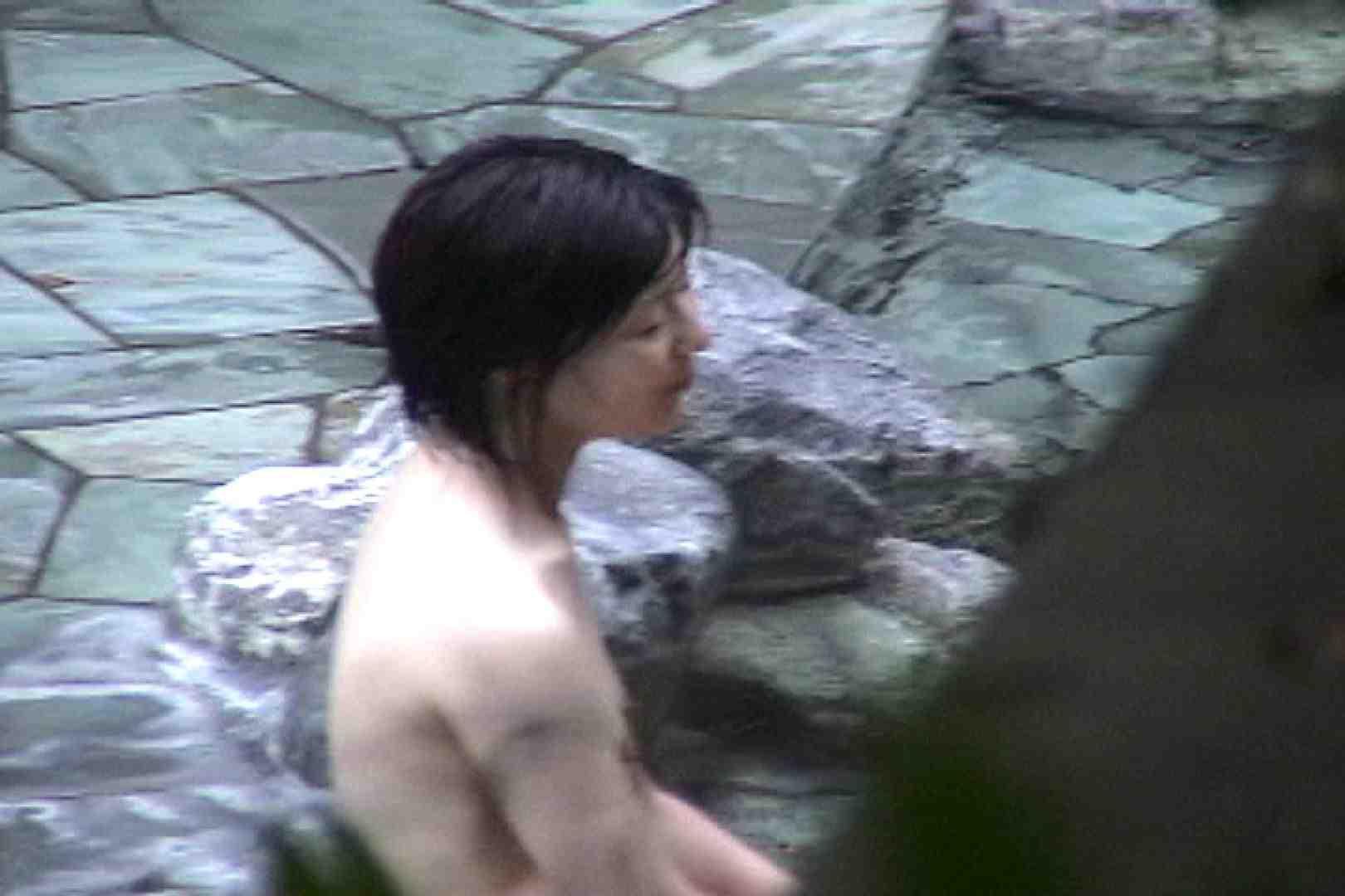 No.19 女系ka族のお尻品評会 美女 エロ無料画像 76画像 39