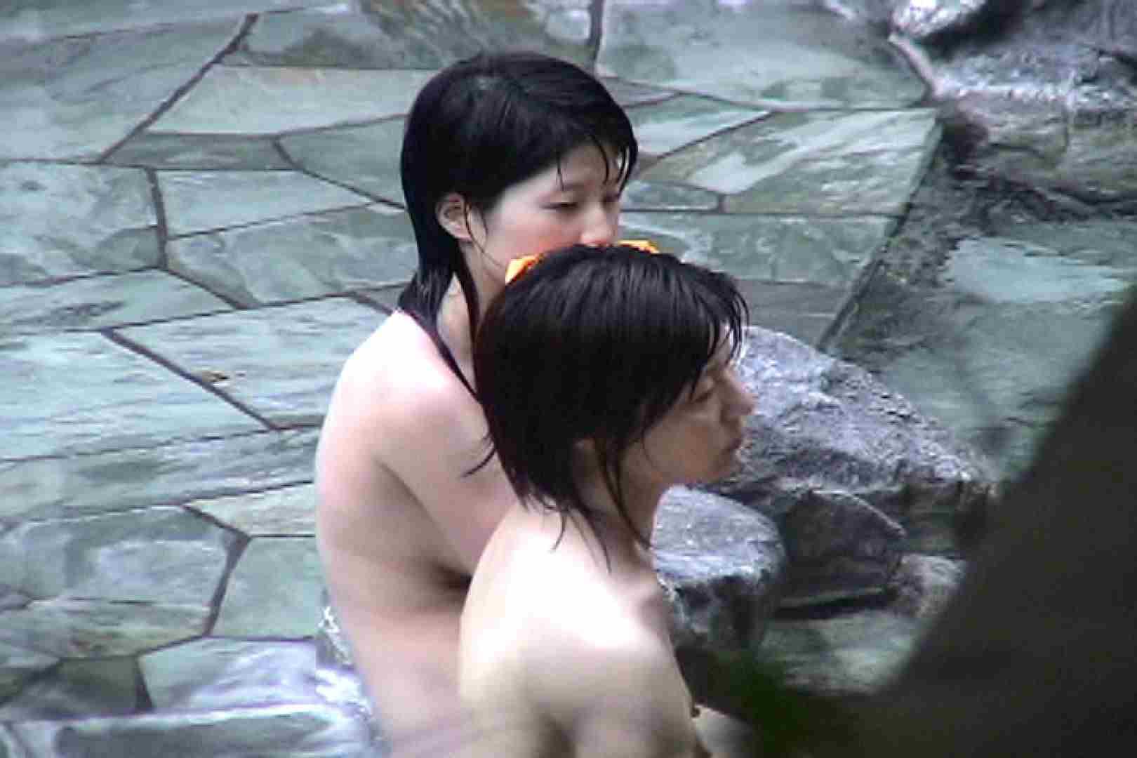 No.19 女系ka族のお尻品評会 細身女性 AV無料 76画像 45