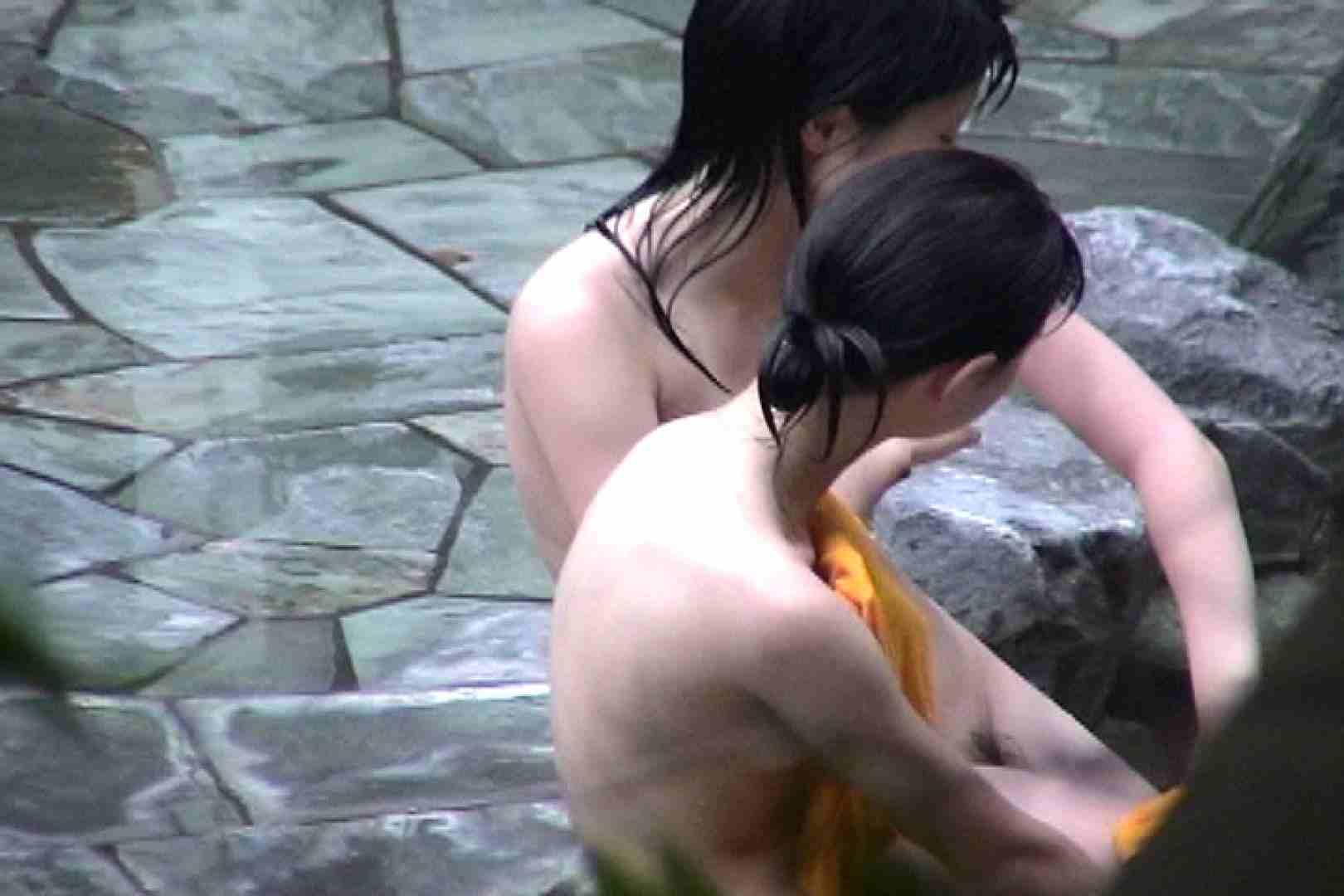 No.19 女系ka族のお尻品評会 ○族 AV無料 76画像 62