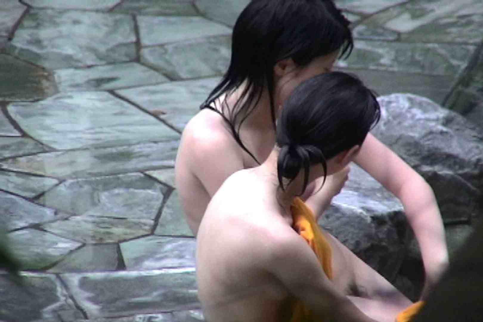 No.19 女系ka族のお尻品評会 美肌 AV動画キャプチャ 76画像 65