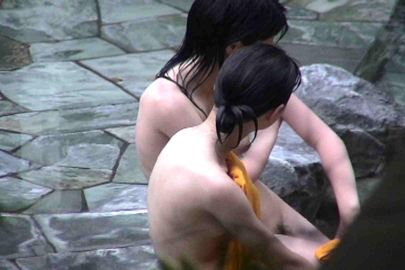 No.19 女系ka族のお尻品評会 細身女性 AV無料 76画像 66