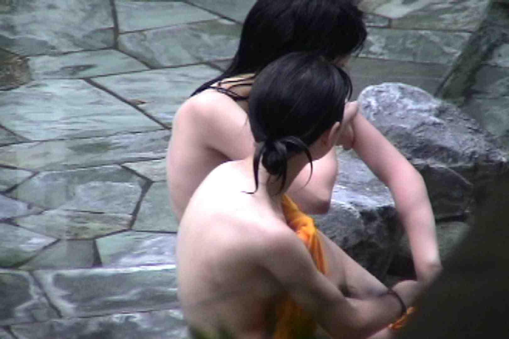 No.19 女系ka族のお尻品評会 ○族 AV無料 76画像 69
