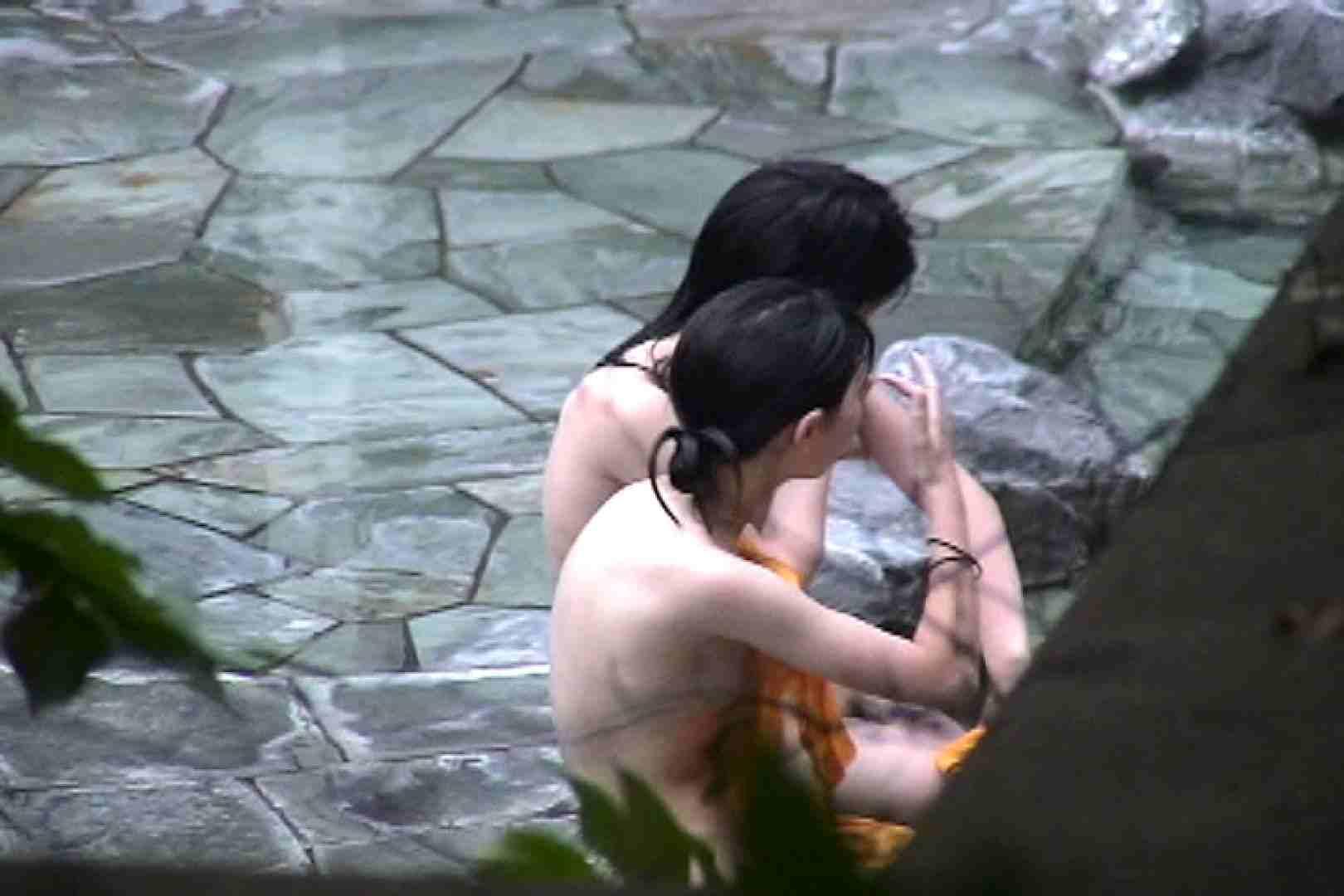 No.19 女系ka族のお尻品評会 ギャル攻め  76画像 70