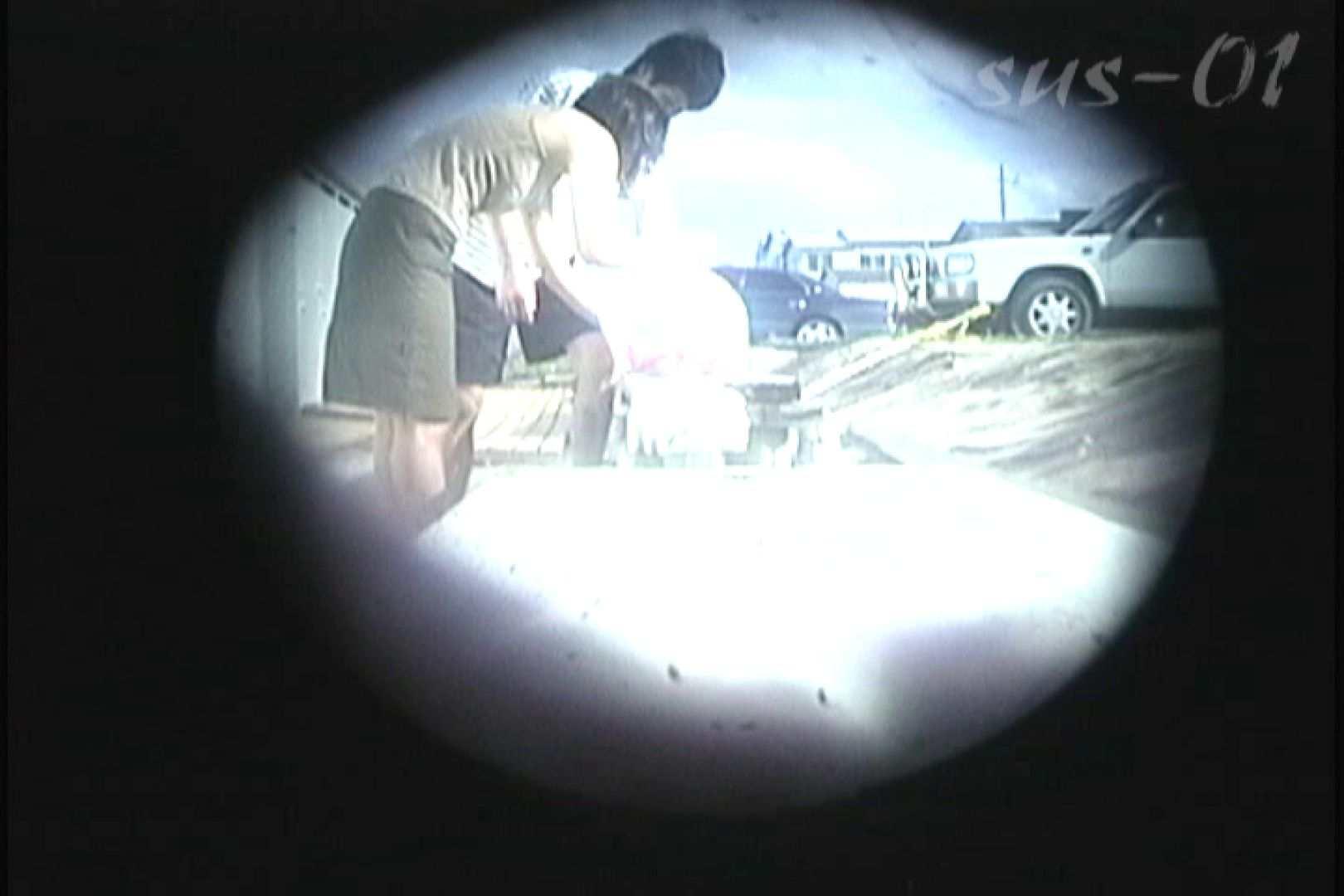No.2 タレパイちゃんと美乳チャン。乳首の接写が中心。 ギャルの乳首 濡れ場動画紹介 70画像 17