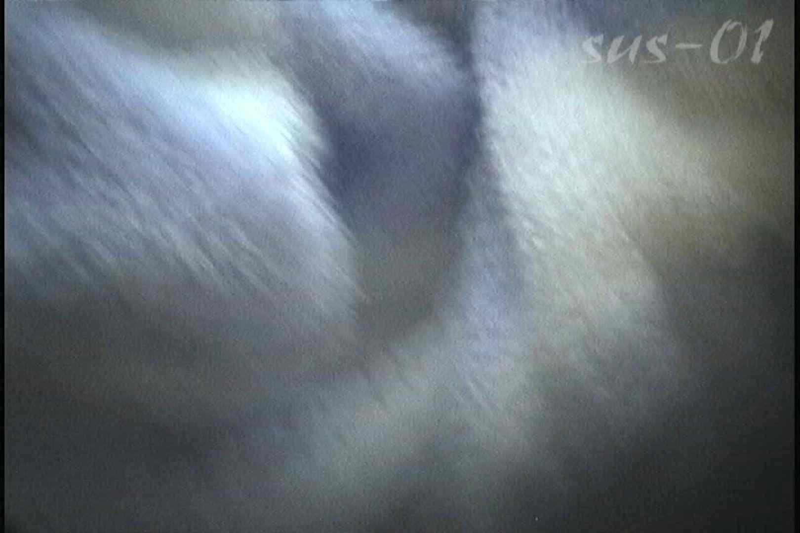 No.2 タレパイちゃんと美乳チャン。乳首の接写が中心。 丸見え エロ画像 70画像 66