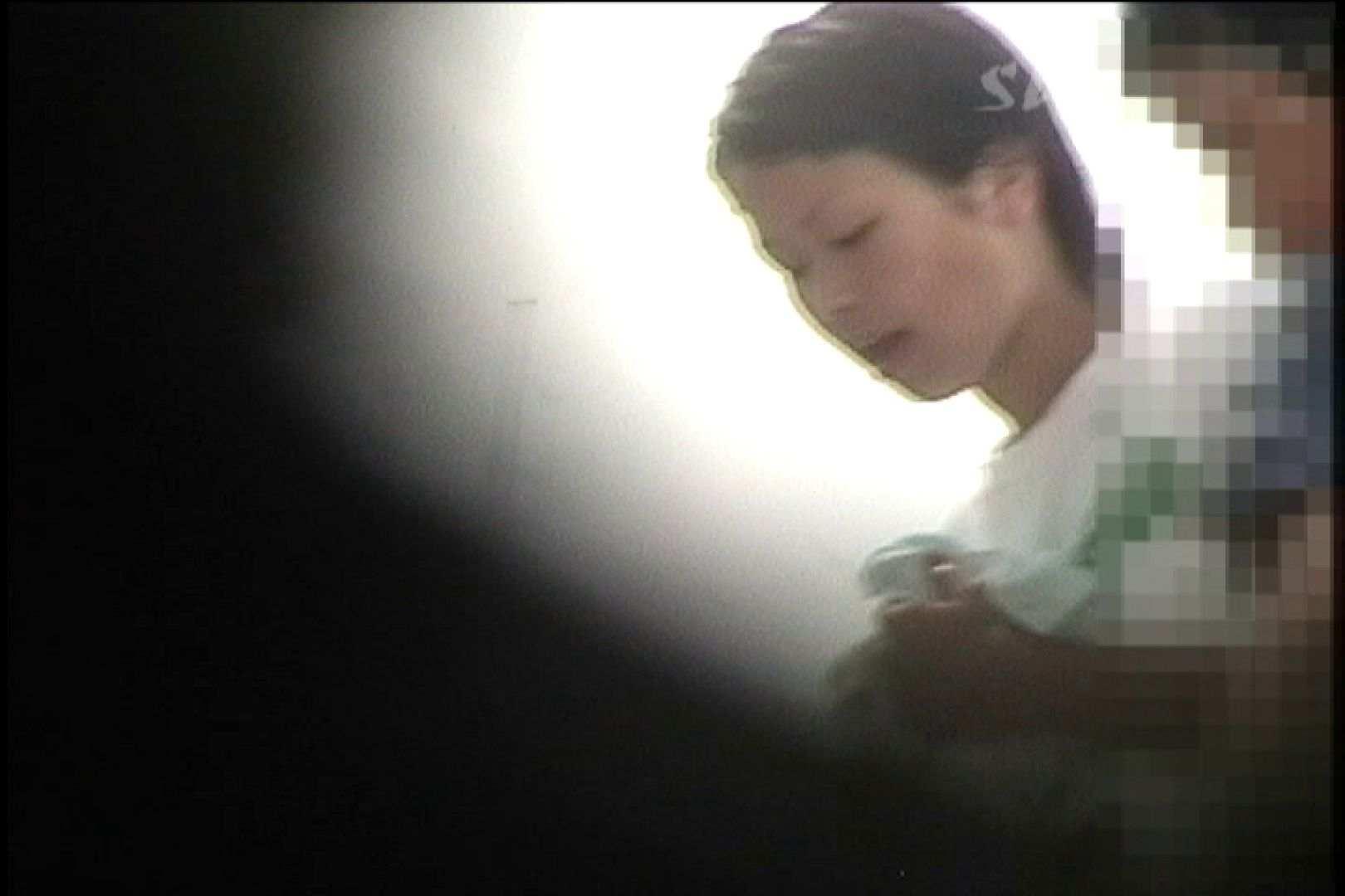No.7 童顔の割には卑猥な乳首にドキドキです。 桃色乳首 セックス画像 109画像 27