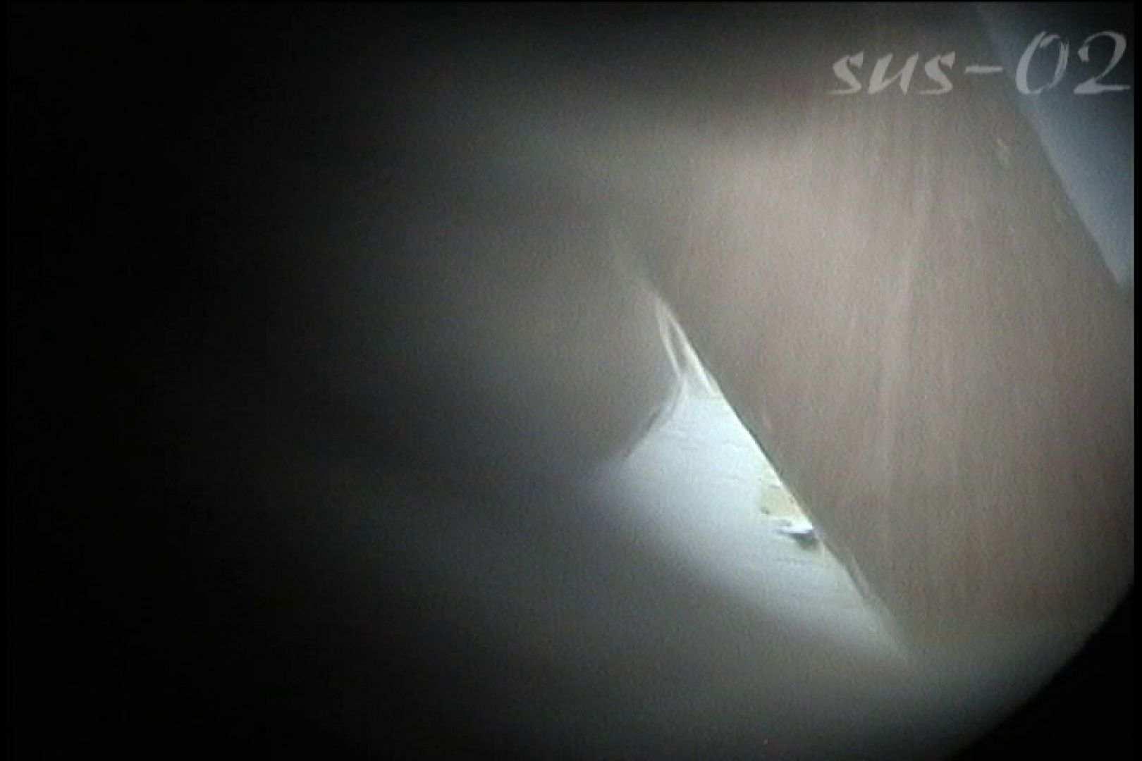 No.7 童顔の割には卑猥な乳首にドキドキです。 シャワー室 AV動画キャプチャ 109画像 44