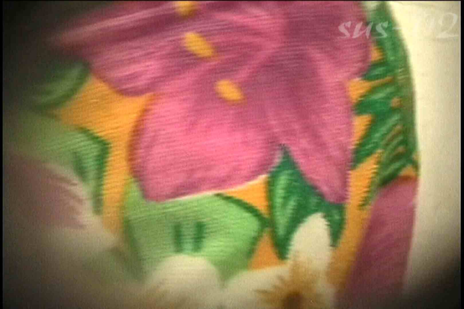 No.8 お下髪のおねえちゃん、見事なお椀型乳 接写 すけべAV動画紹介 73画像 13