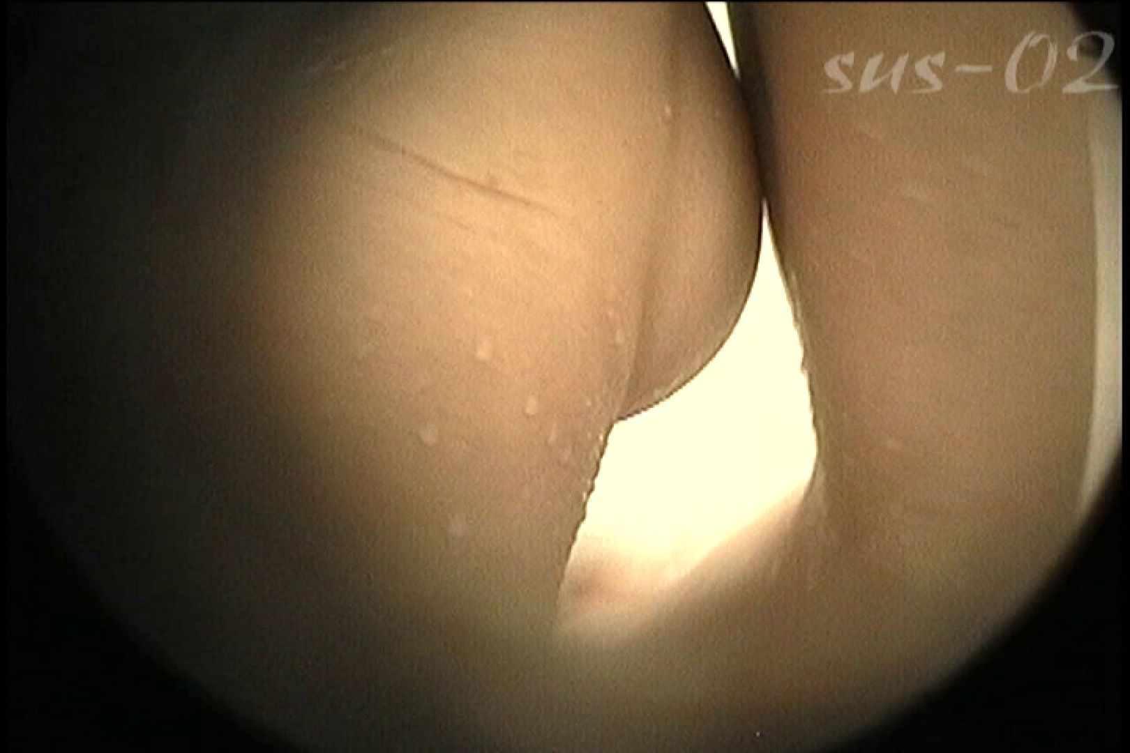 No.8 お下髪のおねえちゃん、見事なお椀型乳 接写 すけべAV動画紹介 73画像 27
