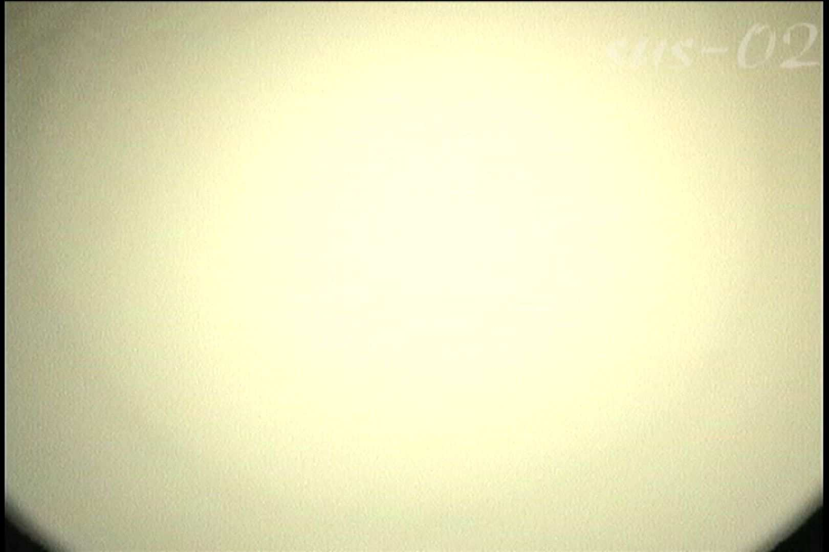 No.8 お下髪のおねえちゃん、見事なお椀型乳 シャワー室 アダルト動画キャプチャ 73画像 59