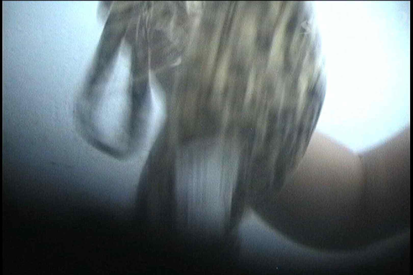 No.10 ヒョウガラ下着の茶髪美人、マッチの乗りそうなまつげです。 シャワー   お姉さん攻略  113画像 57