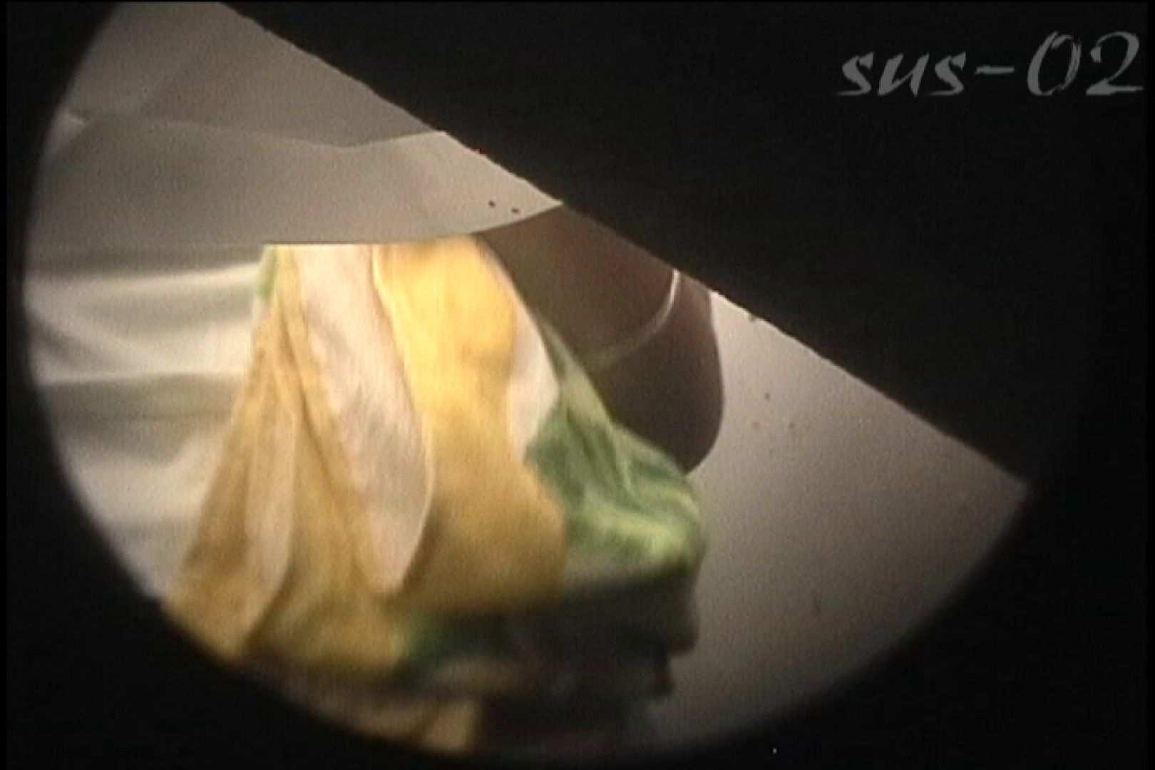 No.12 ハートのビキニがおっさん心をくすぐるのです。 シャワー室 エロ無料画像 93画像 9