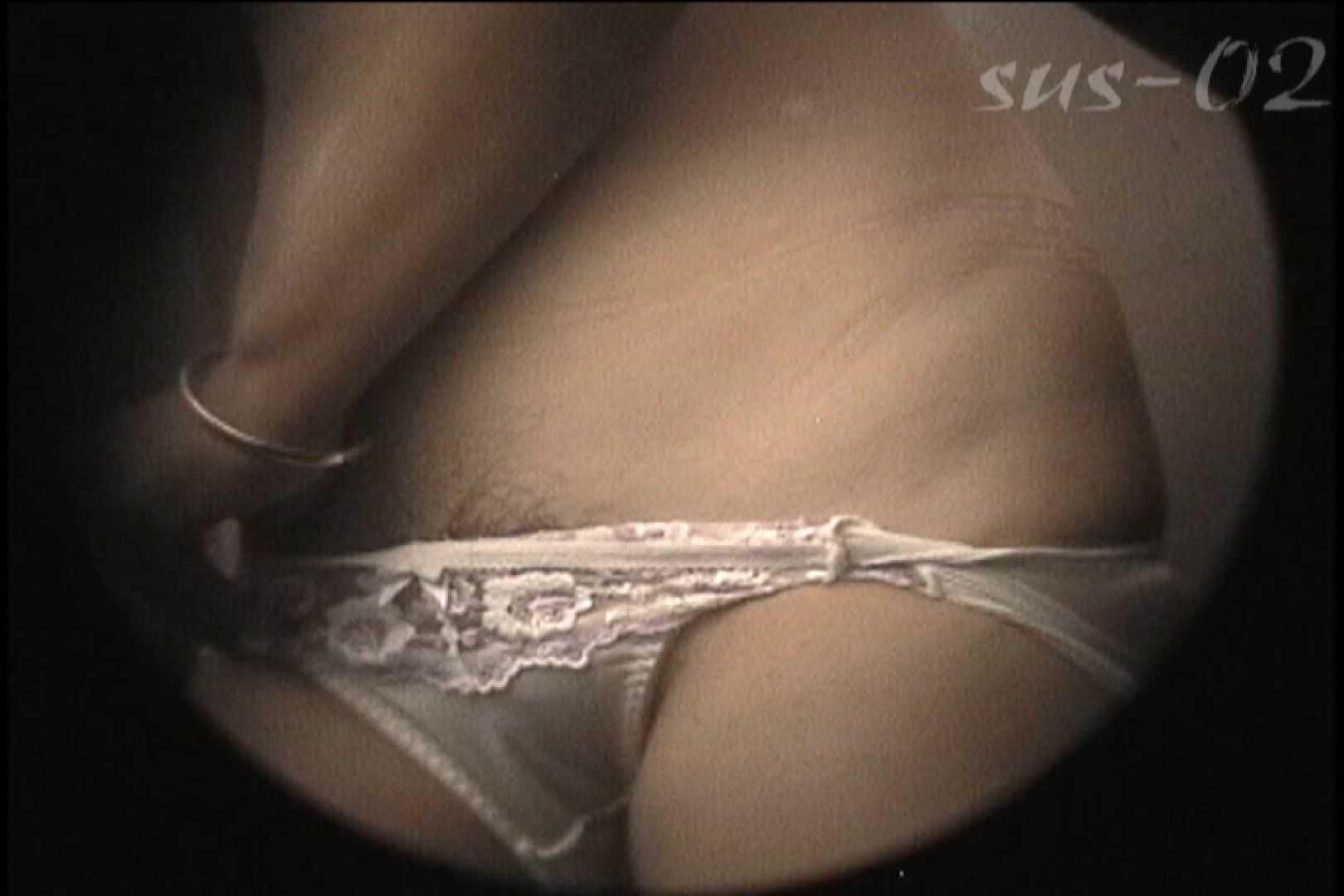 No.12 ハートのビキニがおっさん心をくすぐるのです。 接写 ワレメ無修正動画無料 93画像 83