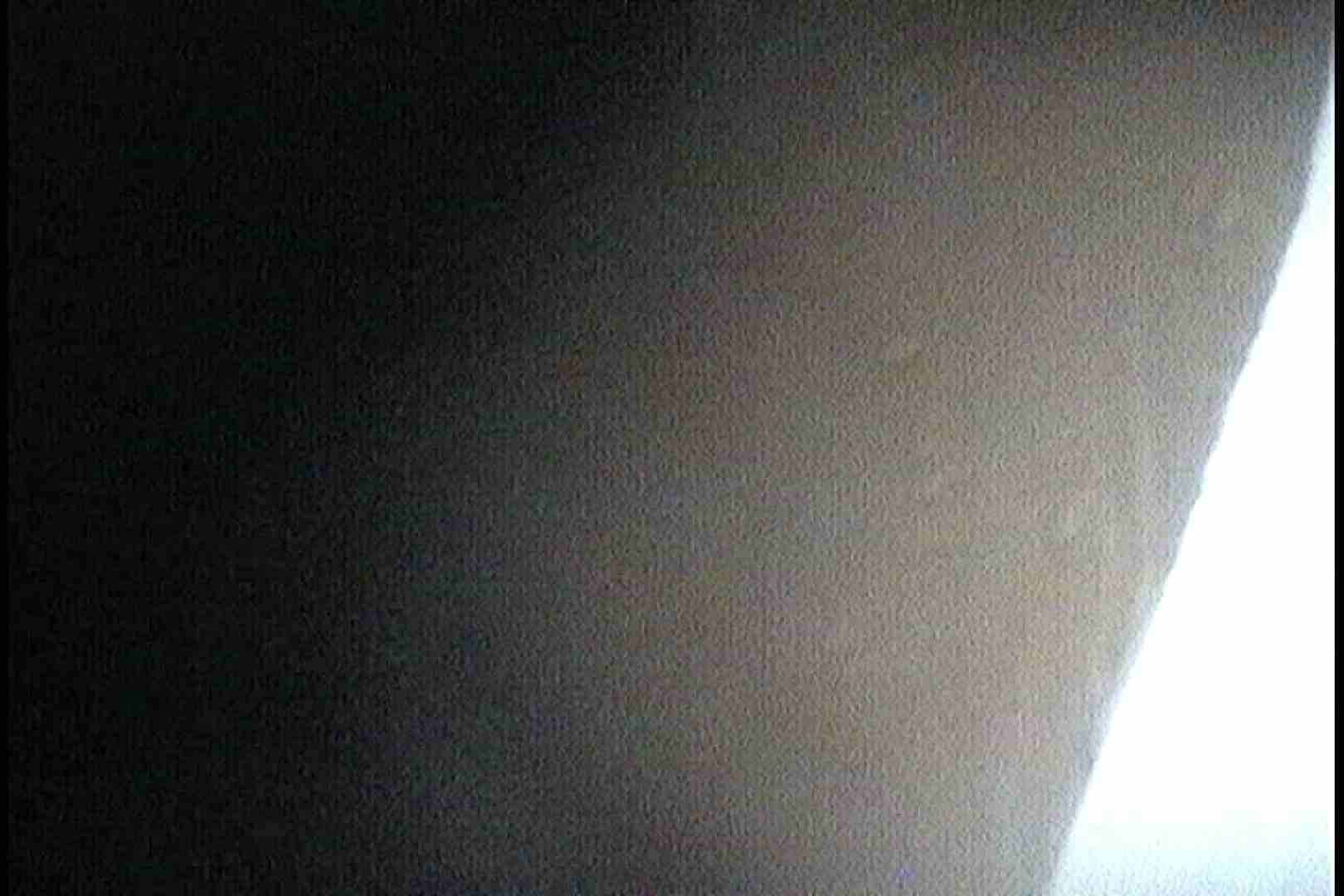 No.14 ボーリングの玉が二つぶら下がってます。 シャワー室   乙女だって。。。  68画像 43