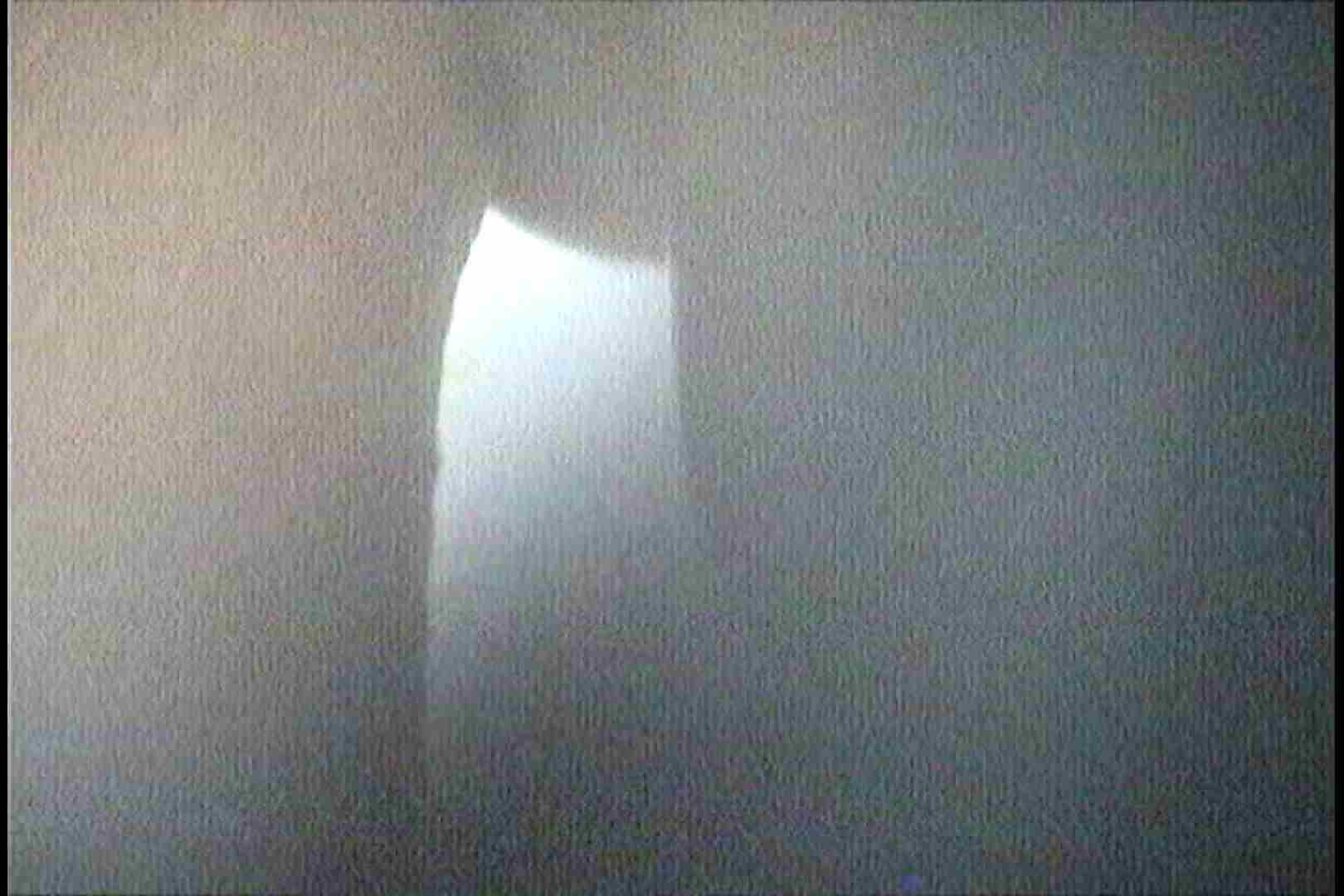 No.14 ボーリングの玉が二つぶら下がってます。 爆乳 濡れ場動画紹介 68画像 62