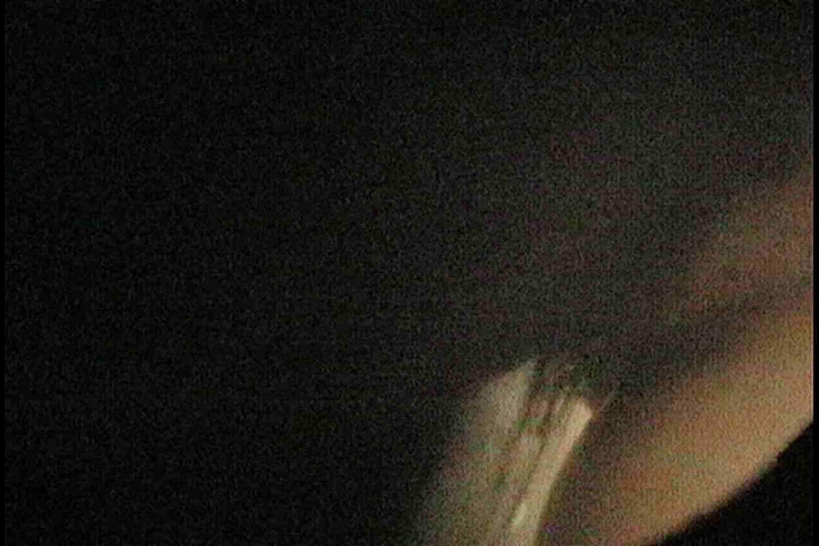 No.15 ワレメ発見!手入れをしてない眉毛が年齢を物語ります。 貧乳 オマンコ無修正動画無料 99画像 29