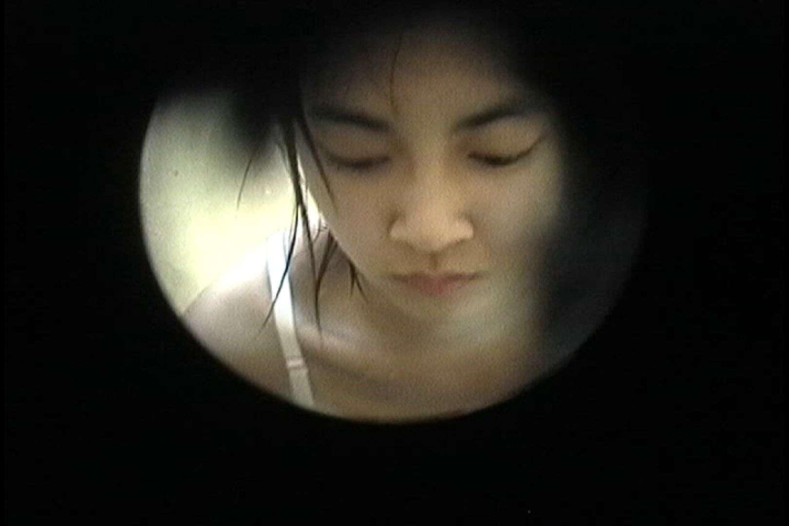 No.15 ワレメ発見!手入れをしてない眉毛が年齢を物語ります。 細身女性  99画像 95