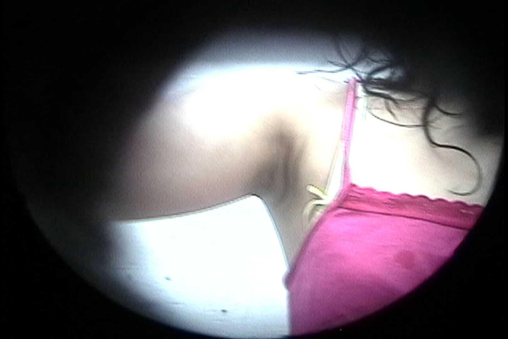 No.24 ビキニの割には陰毛は獰猛、ハミ毛が心配 接写 アダルト動画キャプチャ 78画像 78