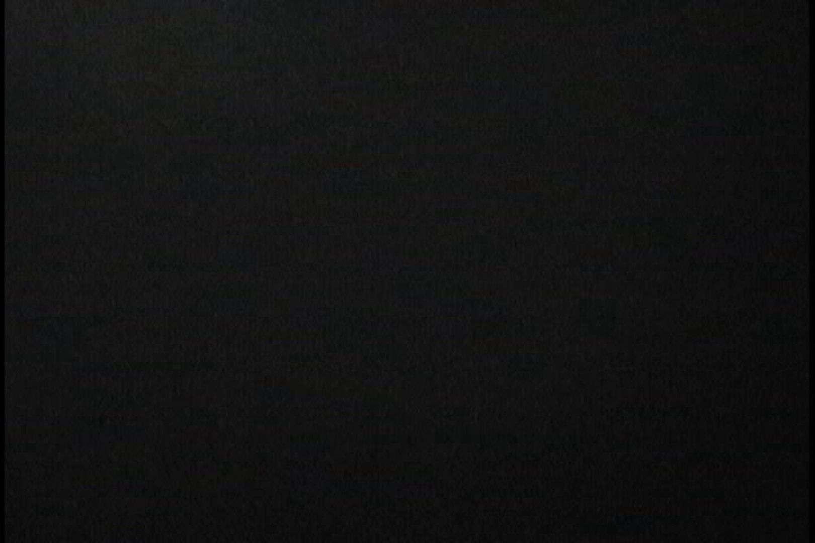 No.29 ウル技炸裂!!すべて見えてます!! 細身女性 AV無料 76画像 10