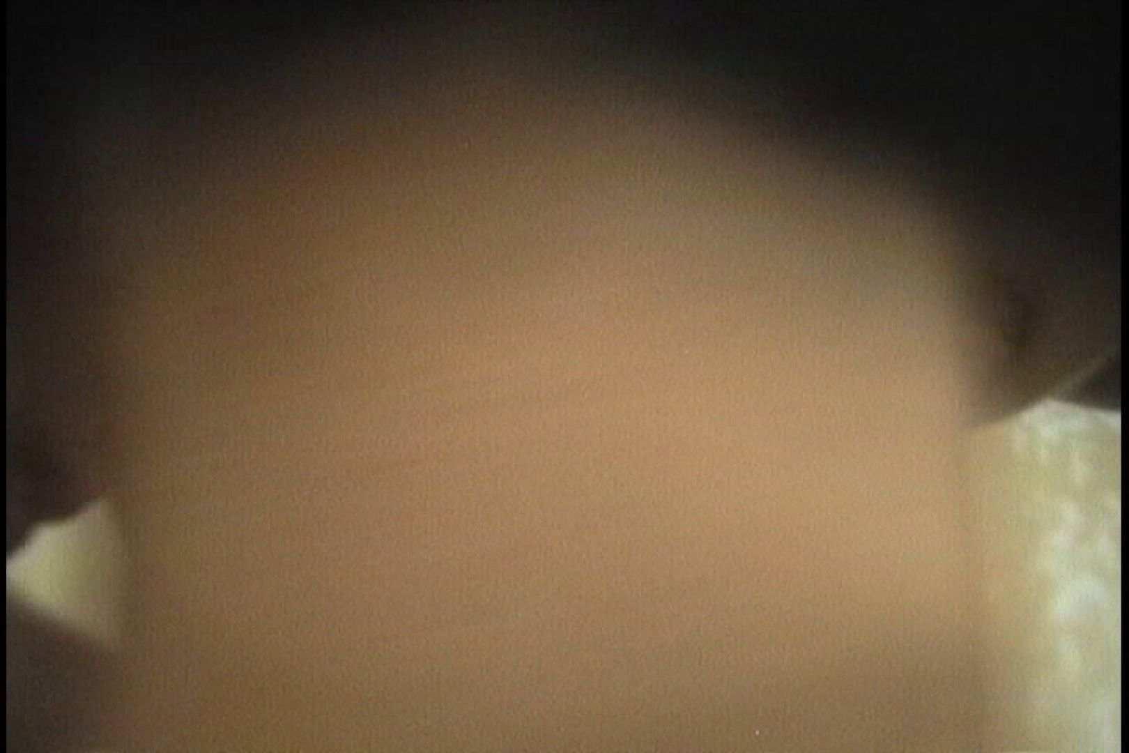 No.29 ウル技炸裂!!すべて見えてます!! 細身女性 AV無料 76画像 46