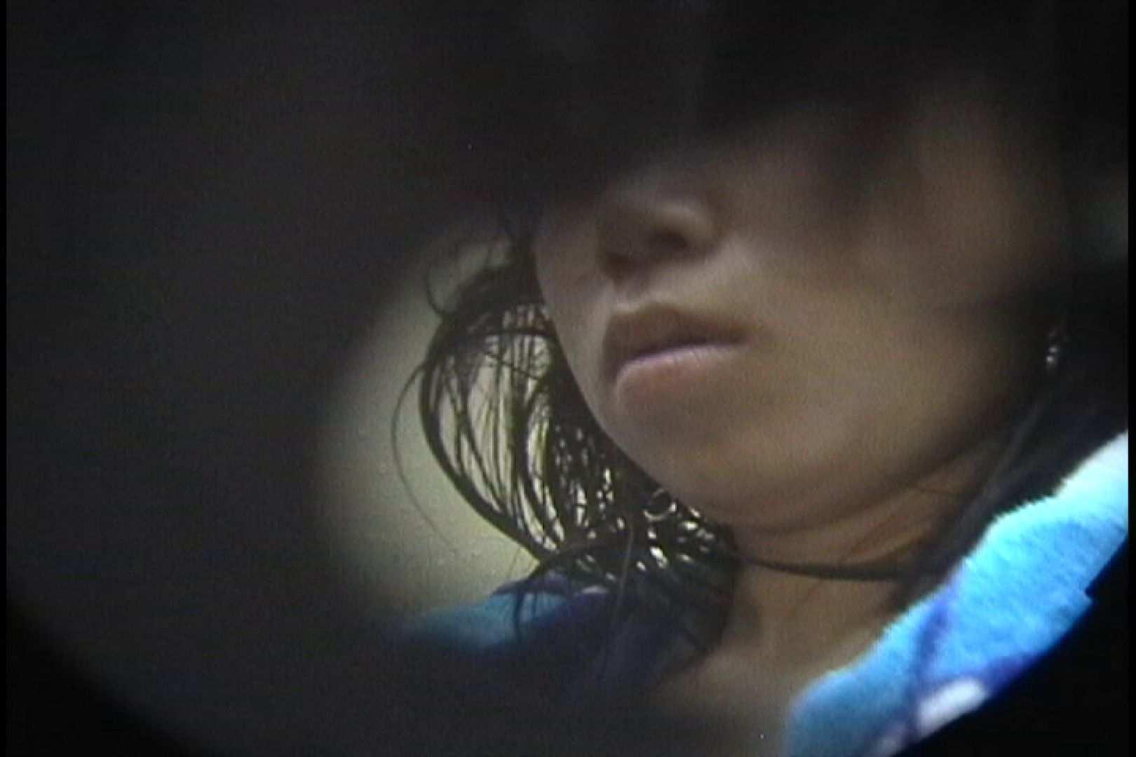 No.29 ウル技炸裂!!すべて見えてます!! 細身女性 AV無料 76画像 74