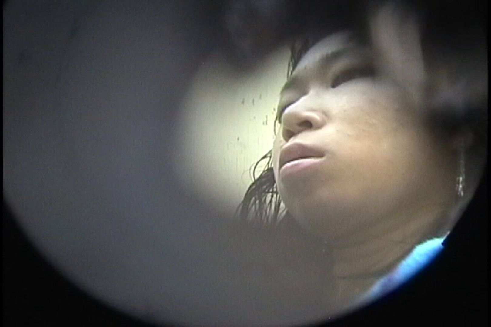 No.29 ウル技炸裂!!すべて見えてます!! シャワー室 オメコ動画キャプチャ 76画像 75