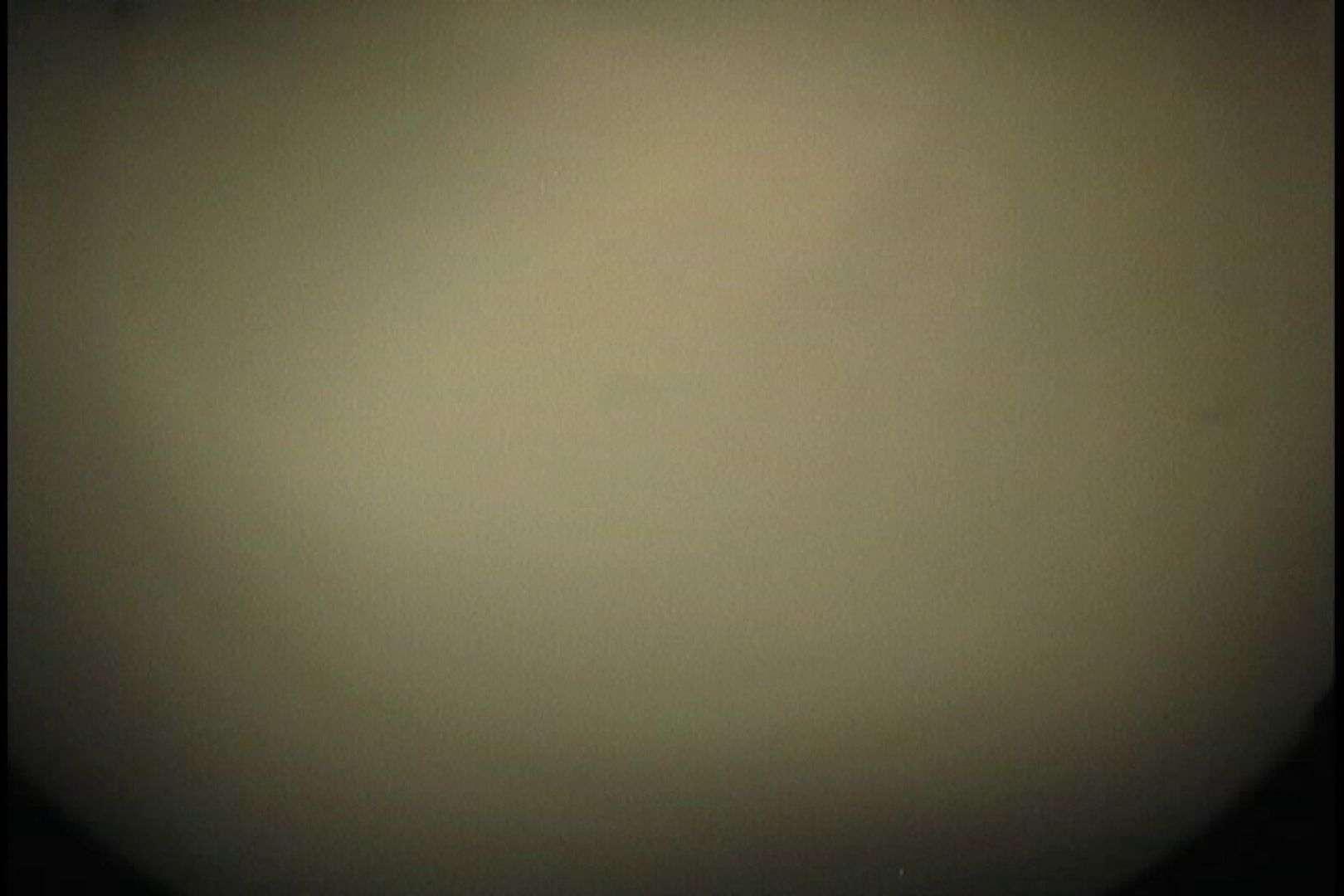 No.32 脇とVラインの処理が甘い貧乳ギャル、タンポンの紐がぶらぶら ギャル攻め ワレメ無修正動画無料 111画像 23