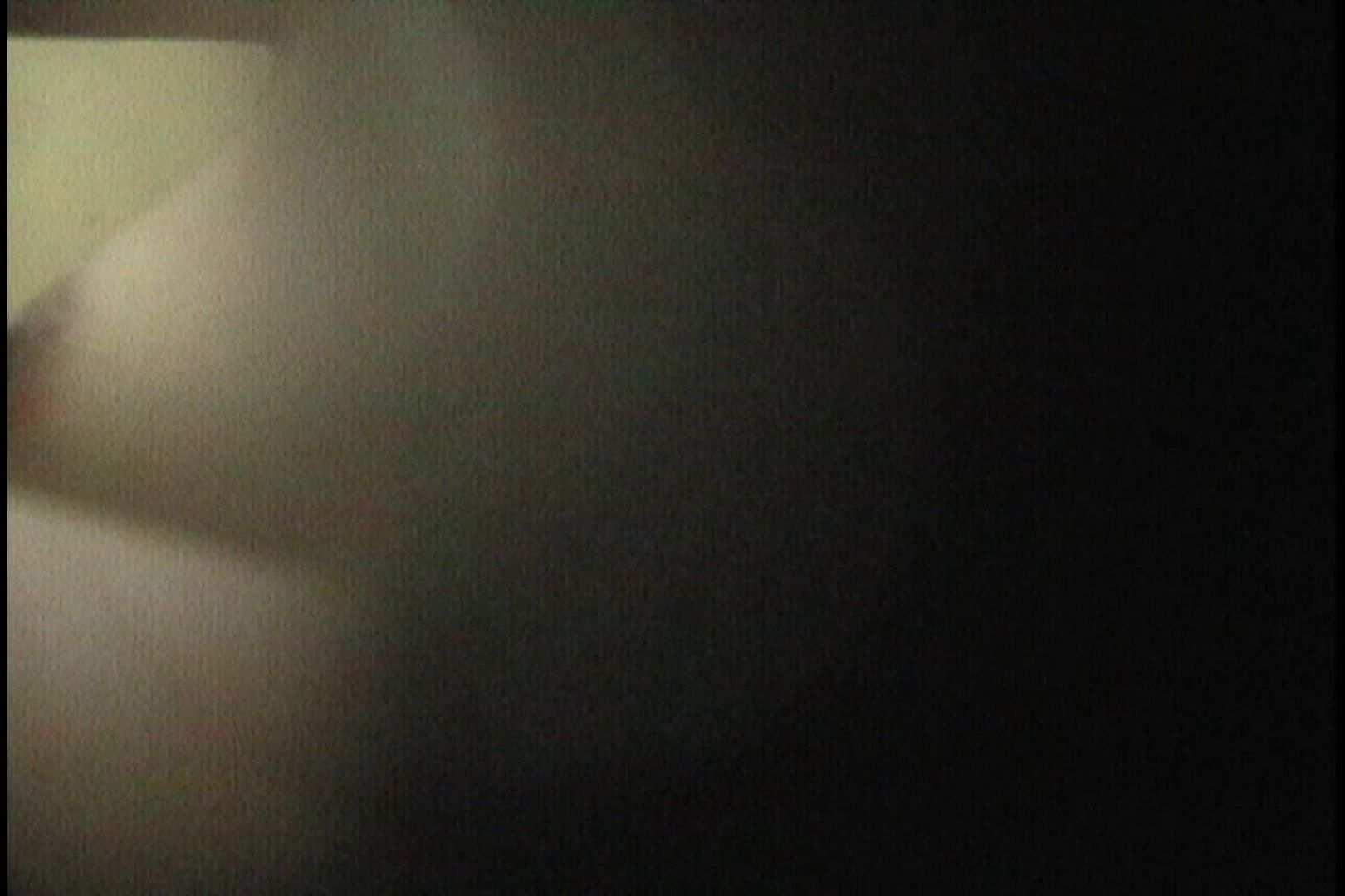 No.35 色黒ギャルの乳首はちょっと大きめの黒! 乙女だって。。。 | 巨乳  99画像 1