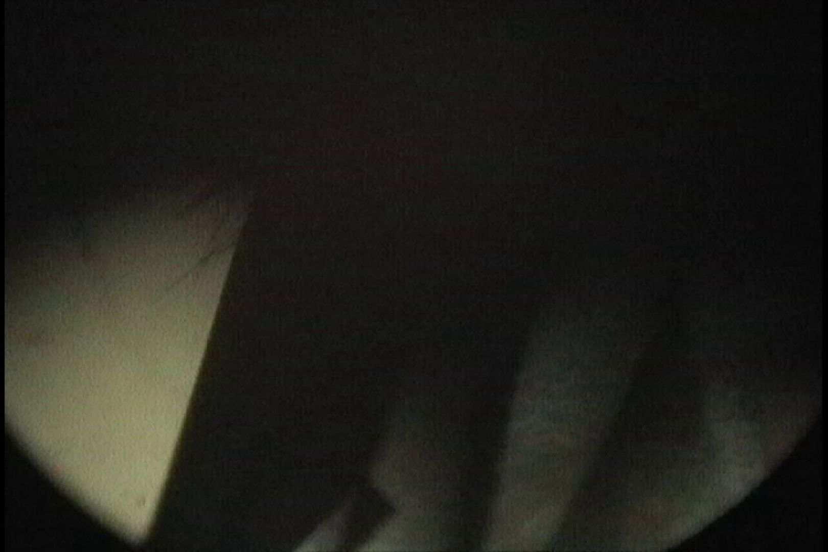 No.35 色黒ギャルの乳首はちょっと大きめの黒! ギャルの乳首 エロ画像 99画像 8