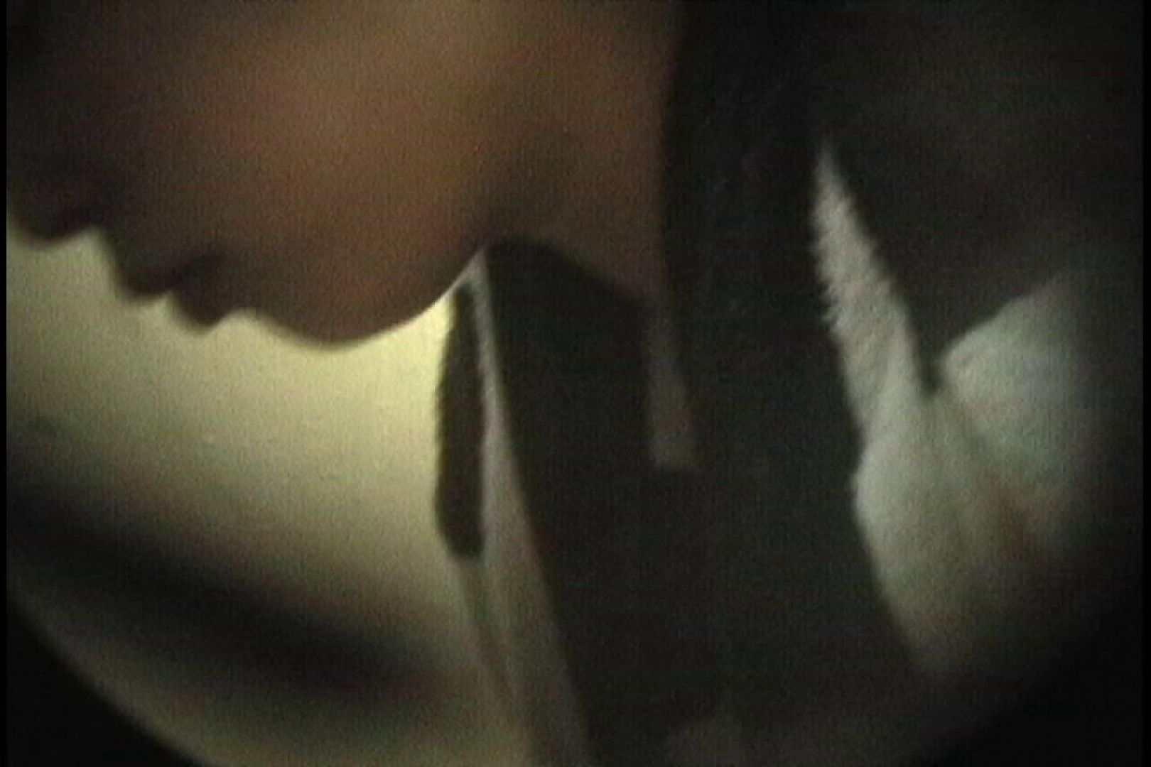 No.35 色黒ギャルの乳首はちょっと大きめの黒! 細身女性 アダルト動画キャプチャ 99画像 12