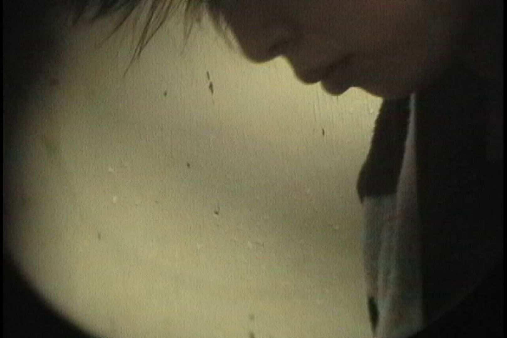 No.35 色黒ギャルの乳首はちょっと大きめの黒! シャワー室 ぱこり動画紹介 99画像 13