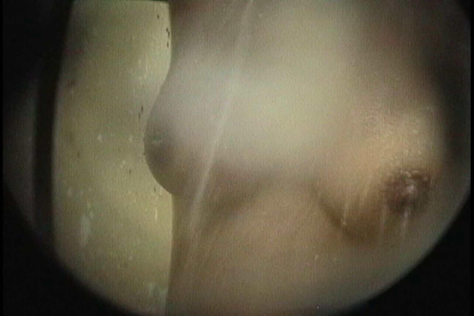 No.35 色黒ギャルの乳首はちょっと大きめの黒! 接写 エロ無料画像 99画像 42