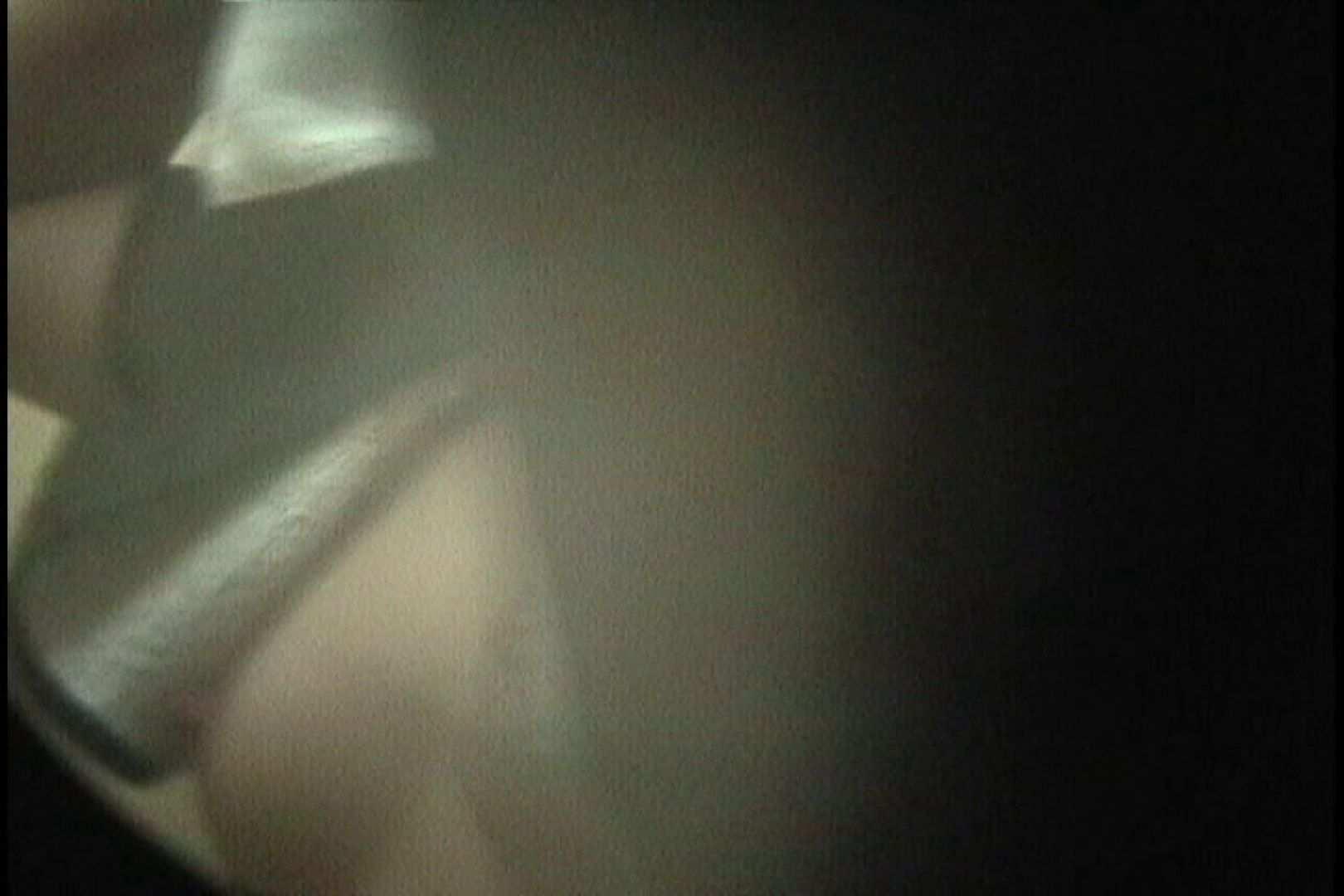 No.35 色黒ギャルの乳首はちょっと大きめの黒! ギャルの乳首 エロ画像 99画像 53