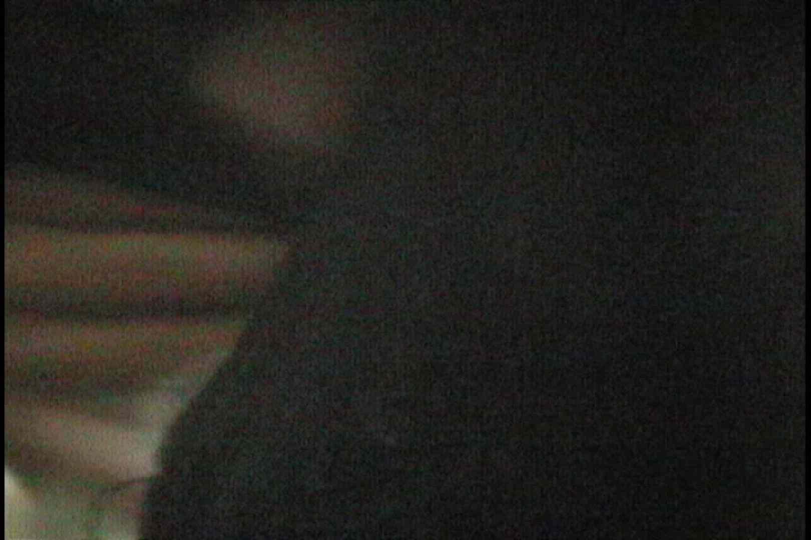 No.35 色黒ギャルの乳首はちょっと大きめの黒! 細身女性 アダルト動画キャプチャ 99画像 66