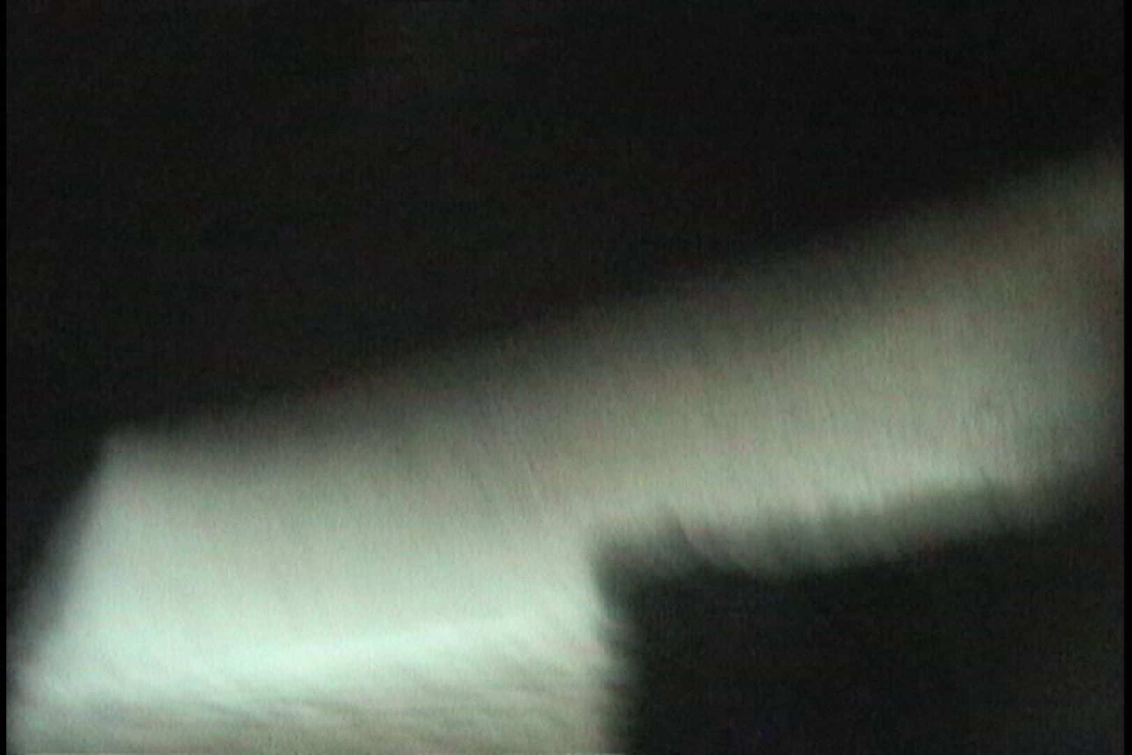 No.35 色黒ギャルの乳首はちょっと大きめの黒! シャワー室 ぱこり動画紹介 99画像 67