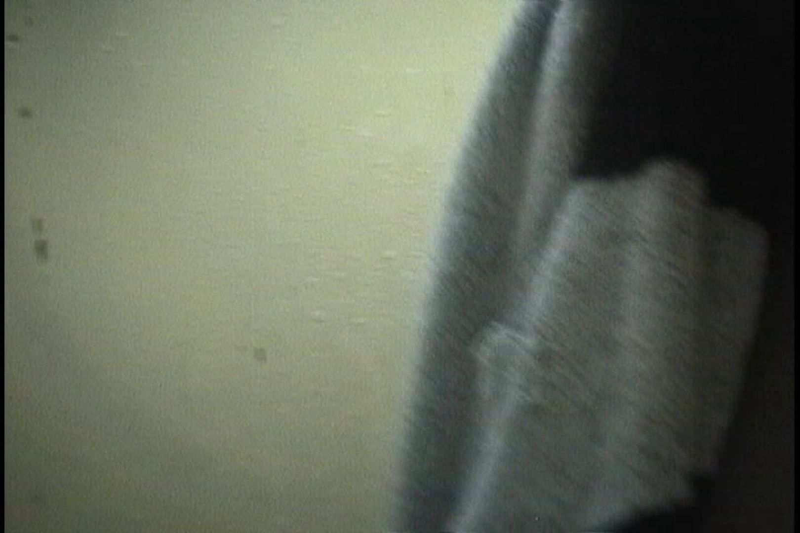 No.35 色黒ギャルの乳首はちょっと大きめの黒! シャワー われめAV動画紹介 99画像 77