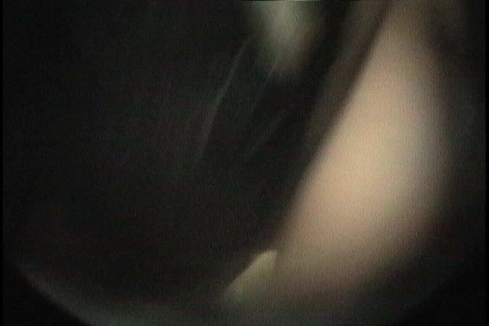 No.35 色黒ギャルの乳首はちょっと大きめの黒! ギャルの乳首 エロ画像 99画像 89