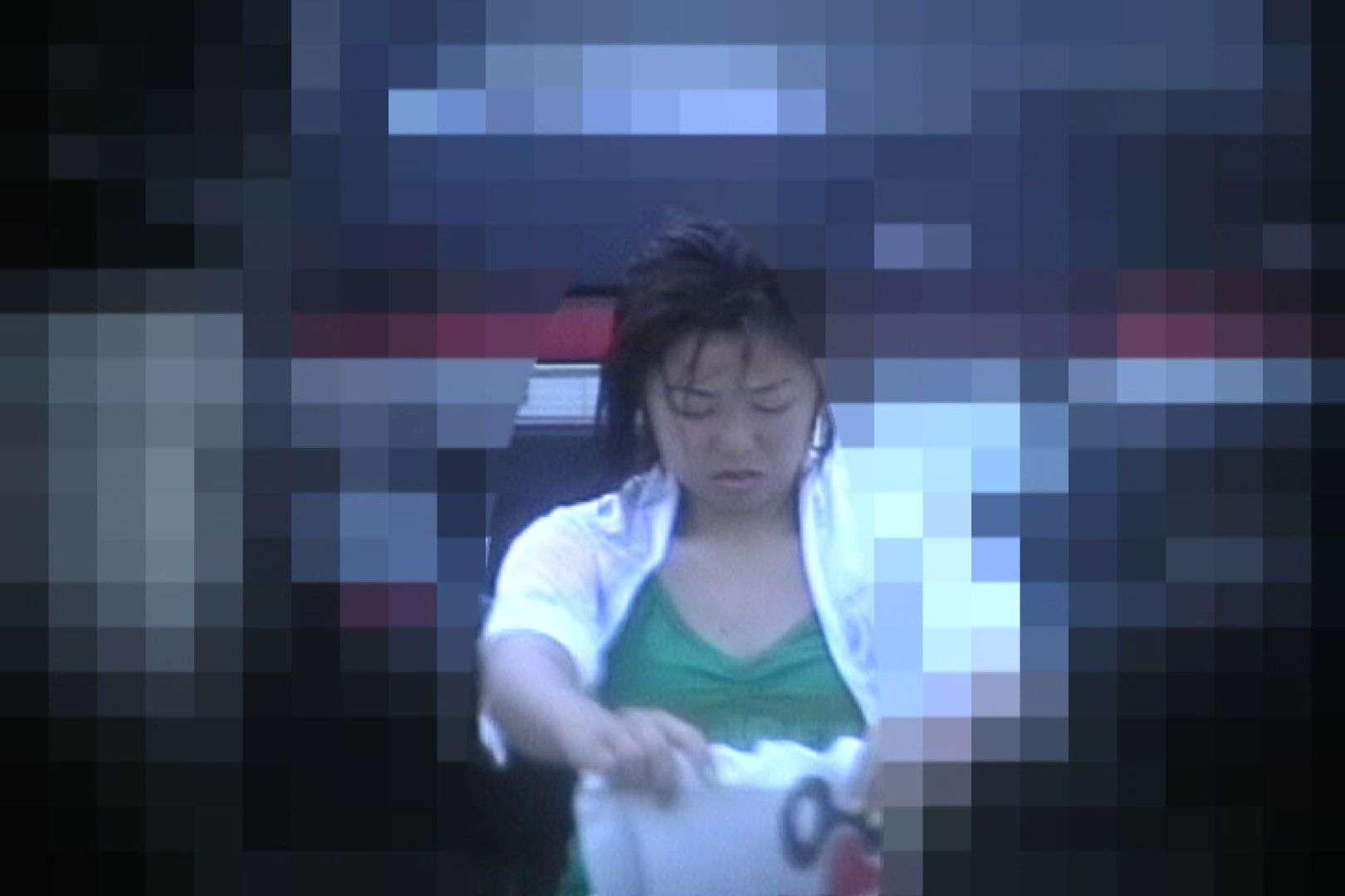 No.36 少し垂れたおっぱいと小さな乳首 シャワー室 アダルト動画キャプチャ 52画像 12