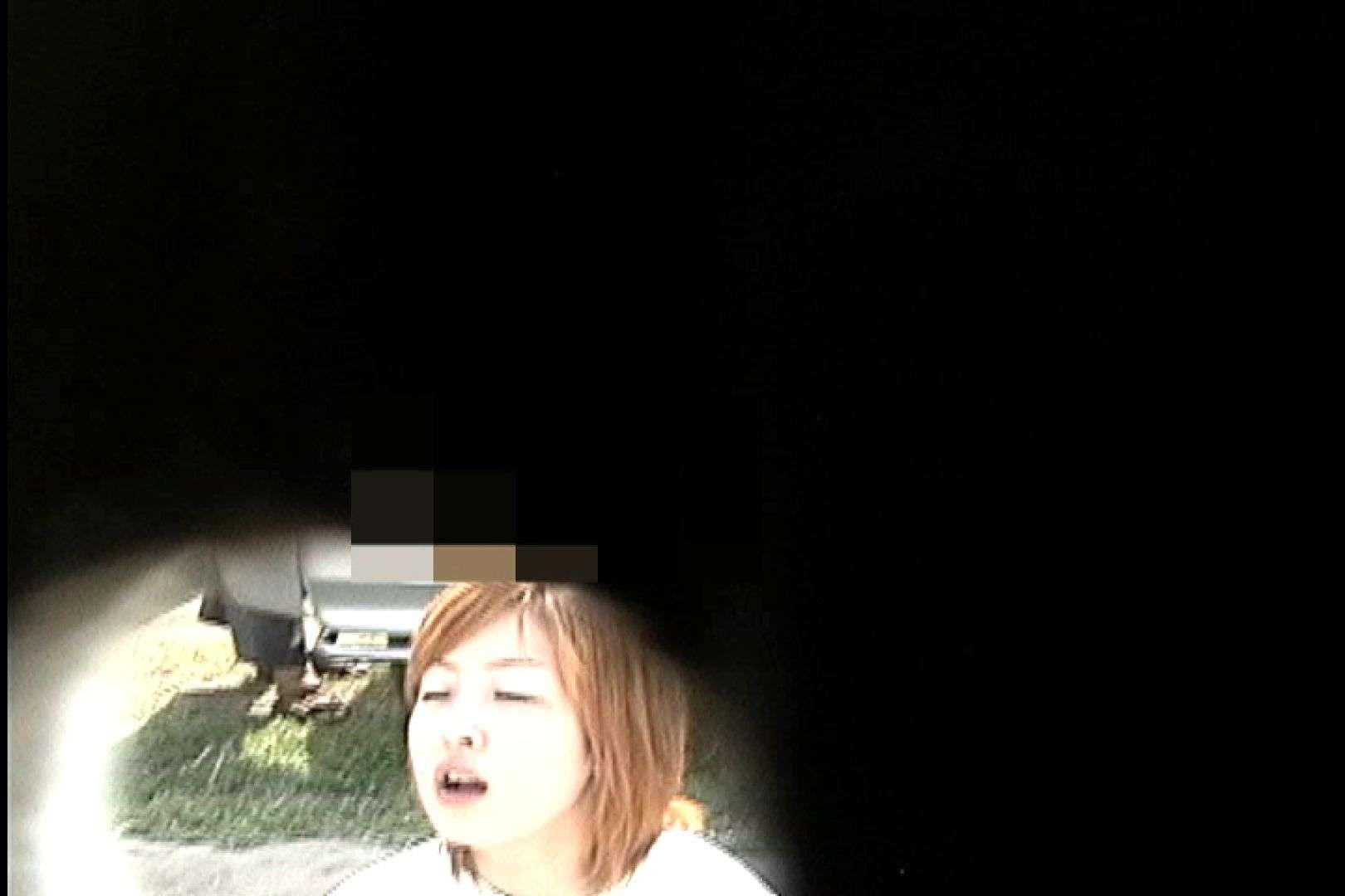 No.41 陰茎から滴り落ちる水滴 細身女性 おまんこ動画流出 58画像 2